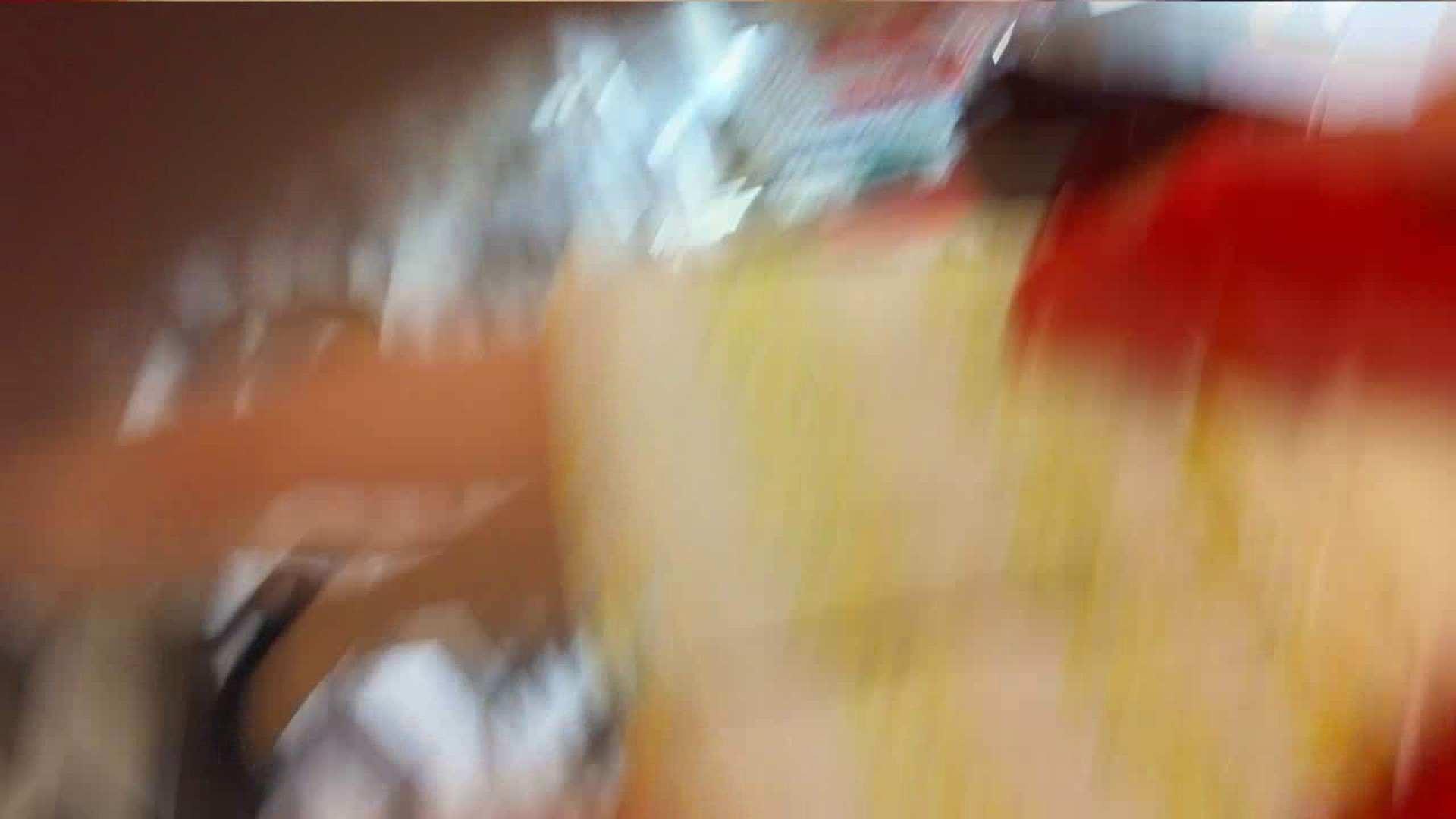 可愛いカリスマ店員限定‼胸チラ&パンチラ vol.14 おまんこ無修正 盗撮オメコ無修正動画無料 27pic 17