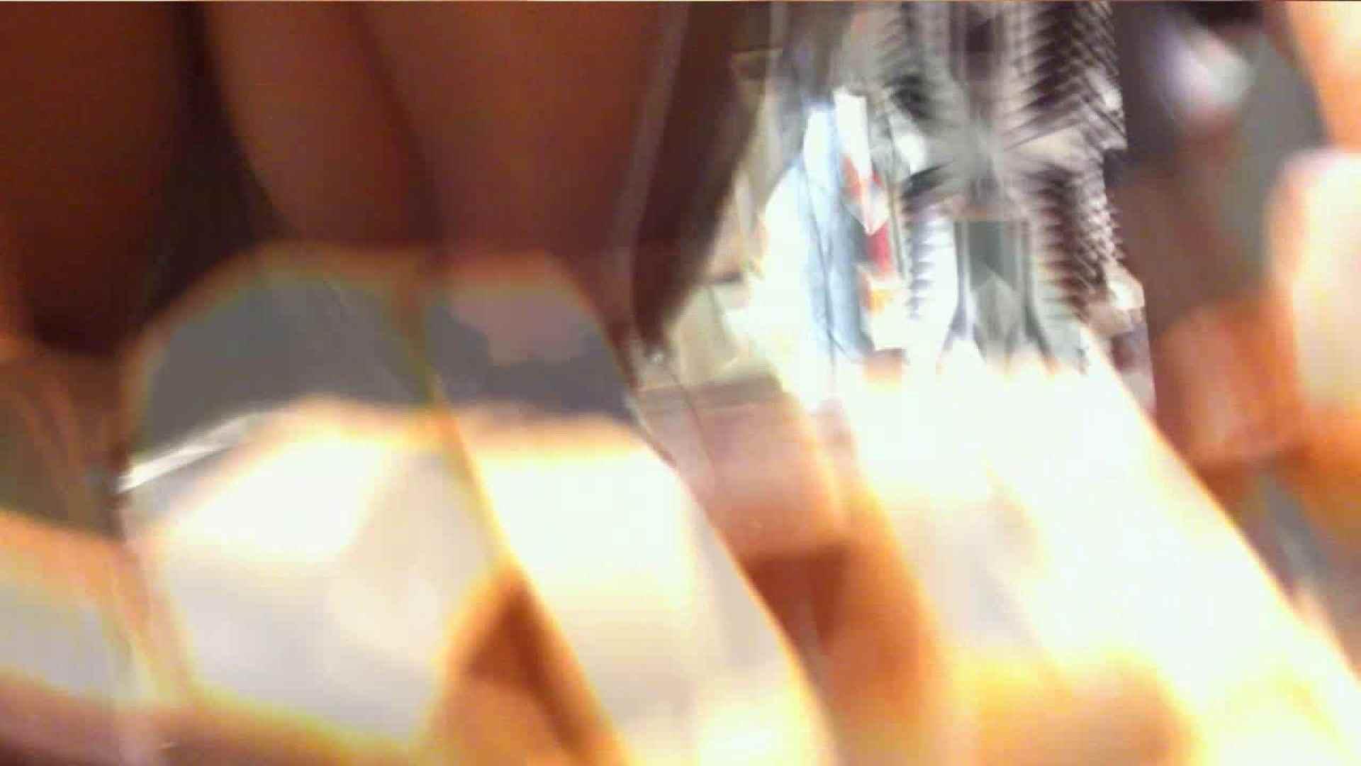 可愛いカリスマ店員限定‼胸チラ&パンチラ vol.16 おまんこ無修正   チラ  103pic 1