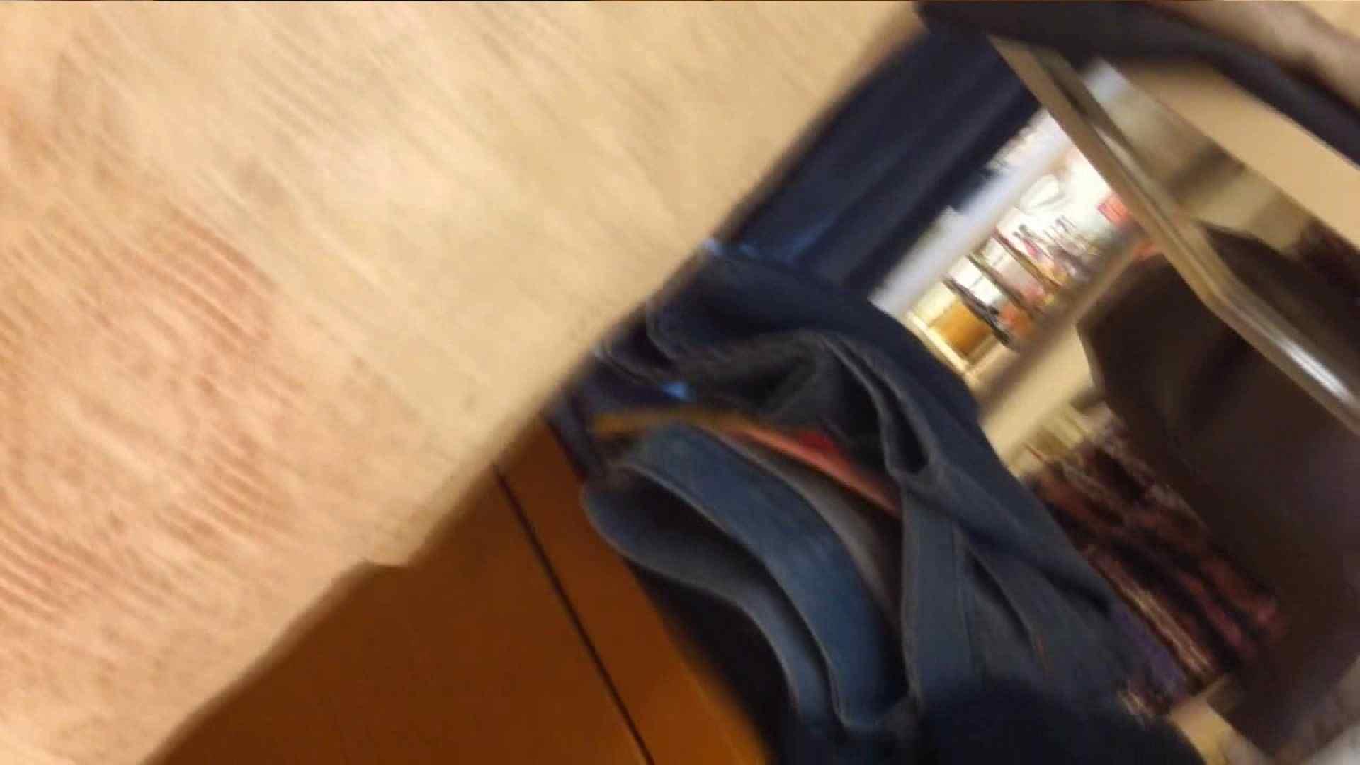 可愛いカリスマ店員限定‼胸チラ&パンチラ vol.16 OLの実態 盗み撮り動画キャプチャ 103pic 8