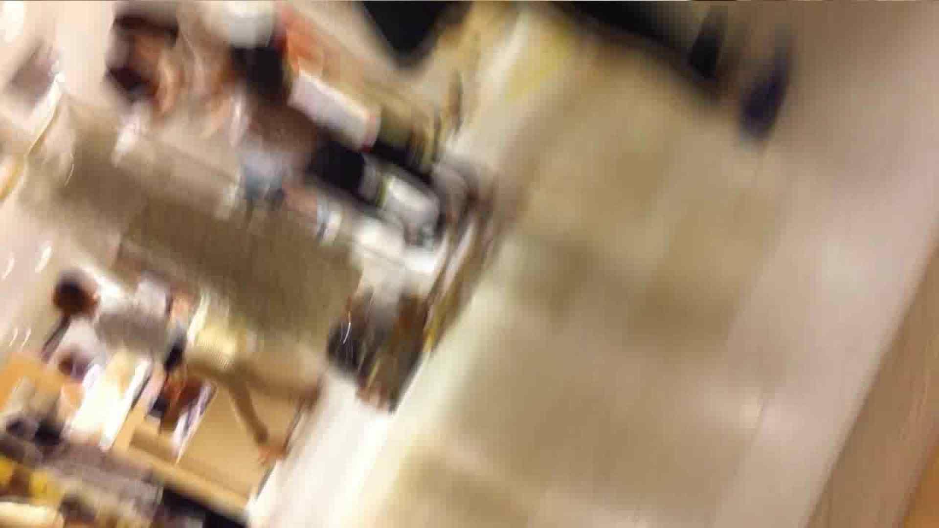 可愛いカリスマ店員限定‼胸チラ&パンチラ vol.16 おまんこ無修正   チラ  103pic 19