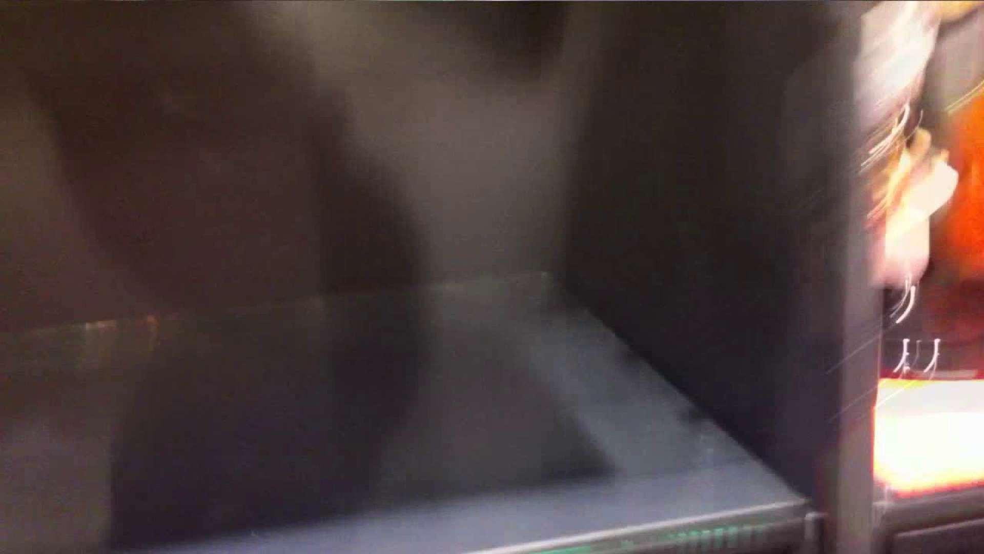 可愛いカリスマ店員限定‼胸チラ&パンチラ vol.16 パンチラ放出 のぞきエロ無料画像 103pic 33
