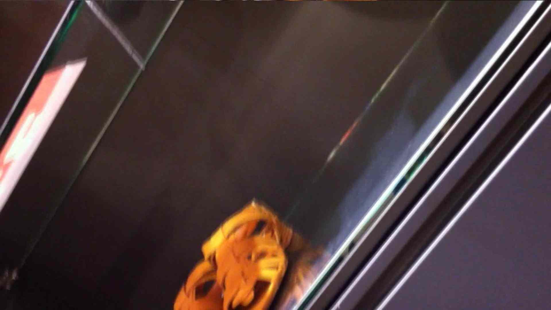 可愛いカリスマ店員限定‼胸チラ&パンチラ vol.16 おまんこ無修正   チラ  103pic 37