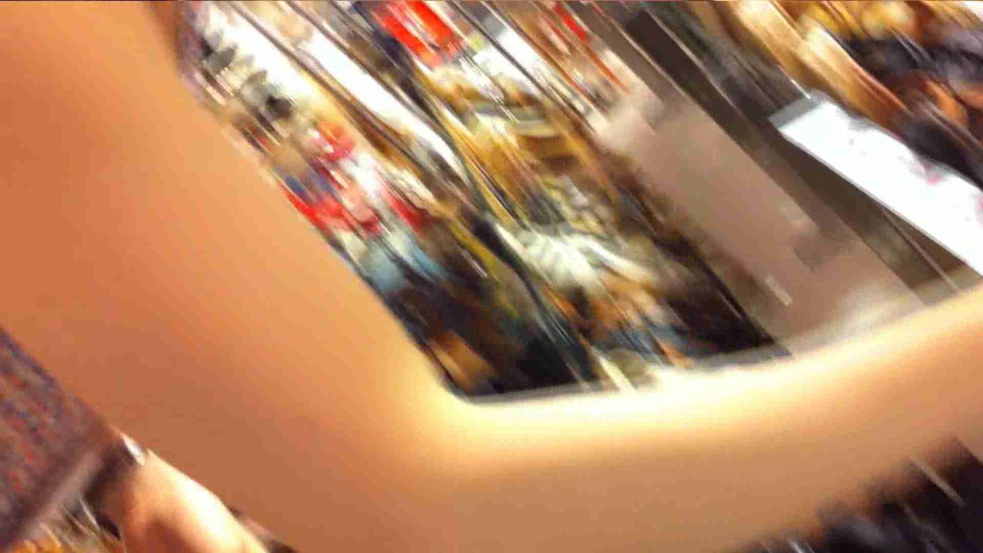可愛いカリスマ店員限定‼胸チラ&パンチラ vol.16 胸チラ 隠し撮りAV無料 103pic 65