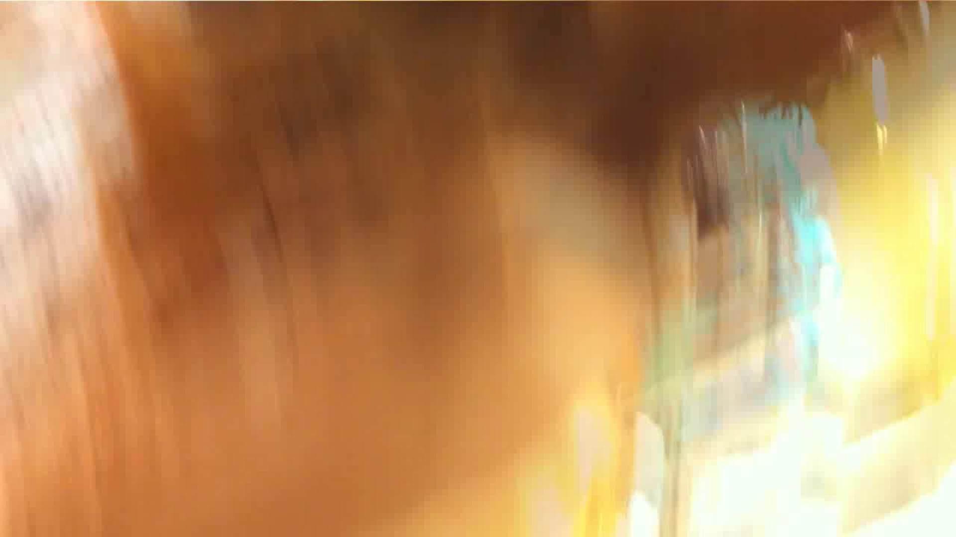 可愛いカリスマ店員限定‼胸チラ&パンチラ vol.16 接写 盗撮ヌード画像 103pic 88