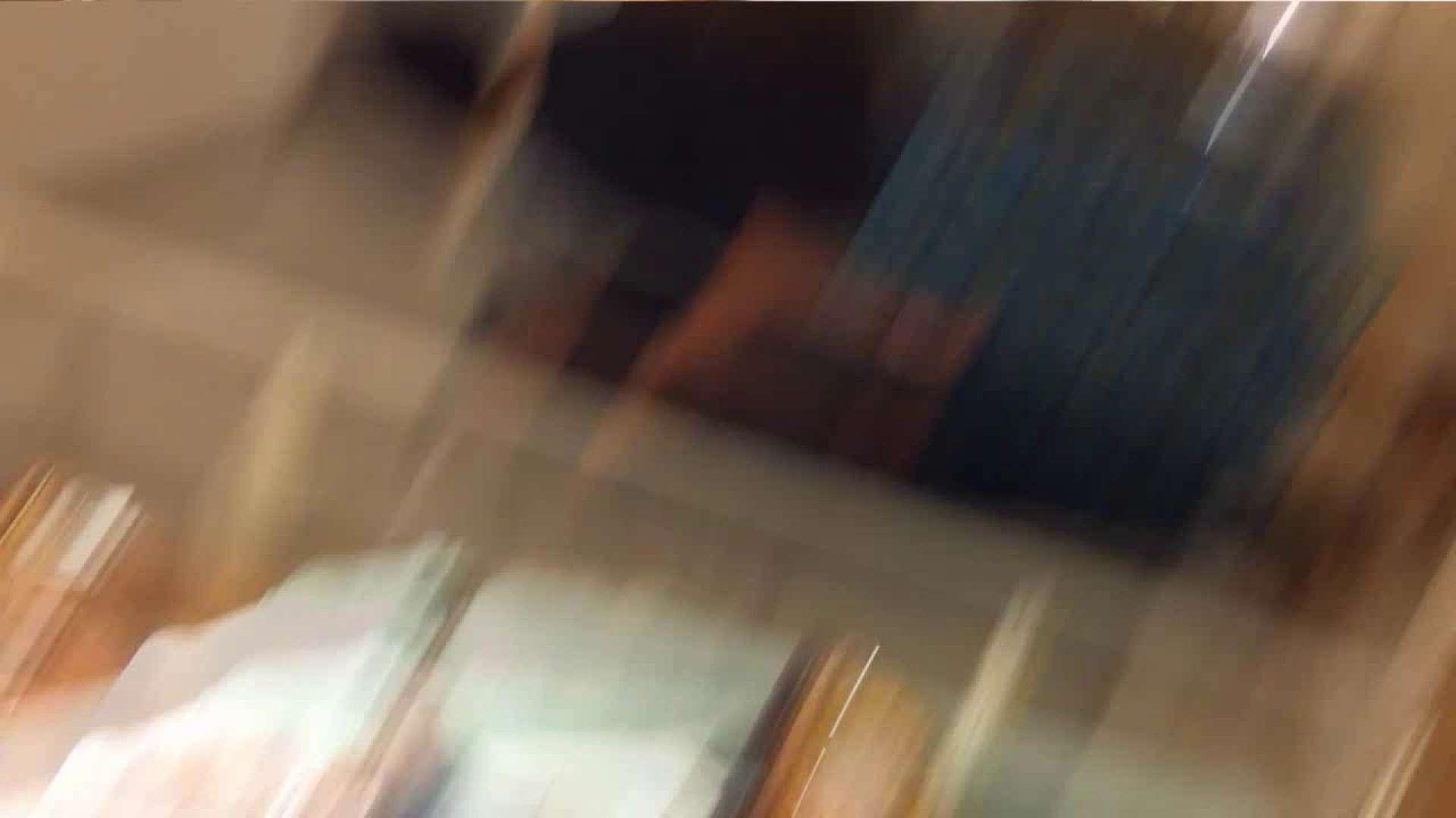 可愛いカリスマ店員限定‼胸チラ&パンチラ vol.16 OLの実態 盗み撮り動画キャプチャ 103pic 92