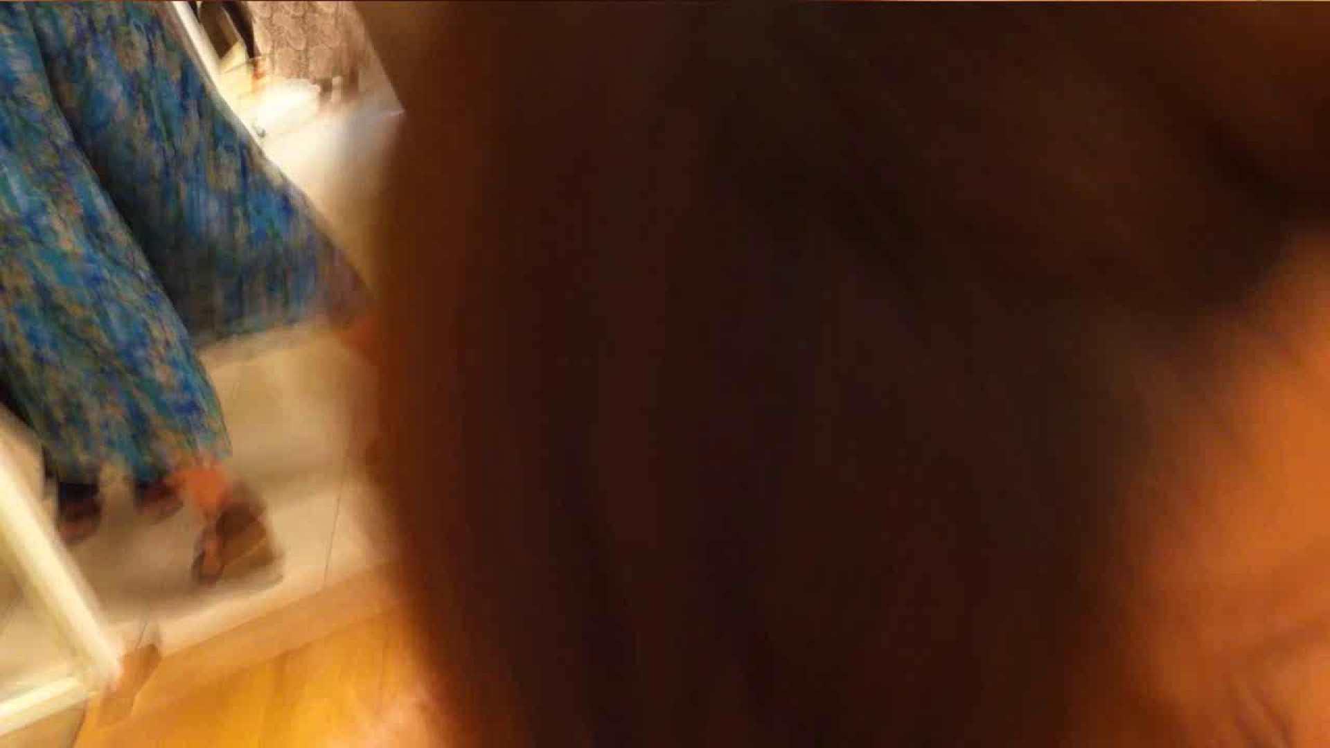 可愛いカリスマ店員限定‼胸チラ&パンチラ vol.16 接写 盗撮ヌード画像 103pic 94