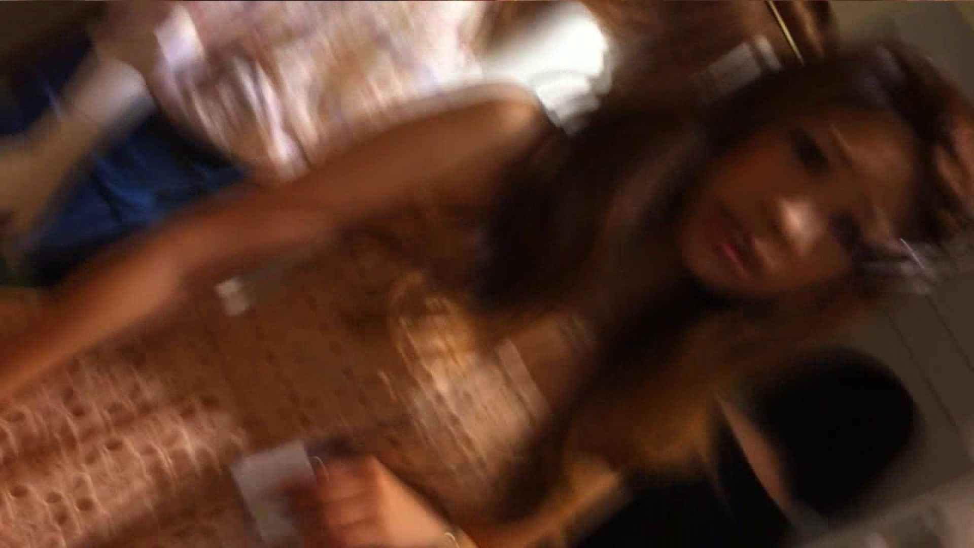 可愛いカリスマ店員限定‼胸チラ&パンチラ vol.16 OLの実態 盗み撮り動画キャプチャ 103pic 98