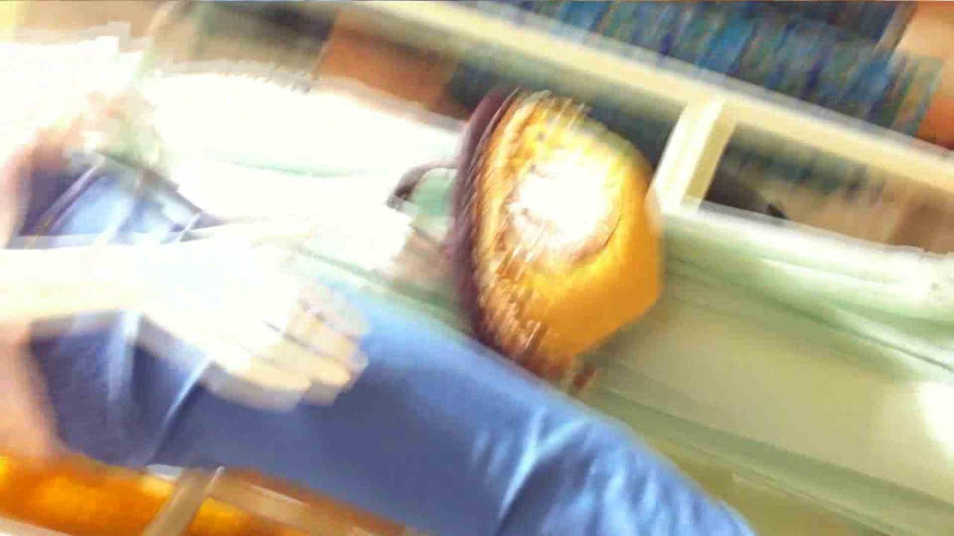 可愛いカリスマ店員限定‼胸チラ&パンチラ vol.16 接写 盗撮ヌード画像 103pic 100