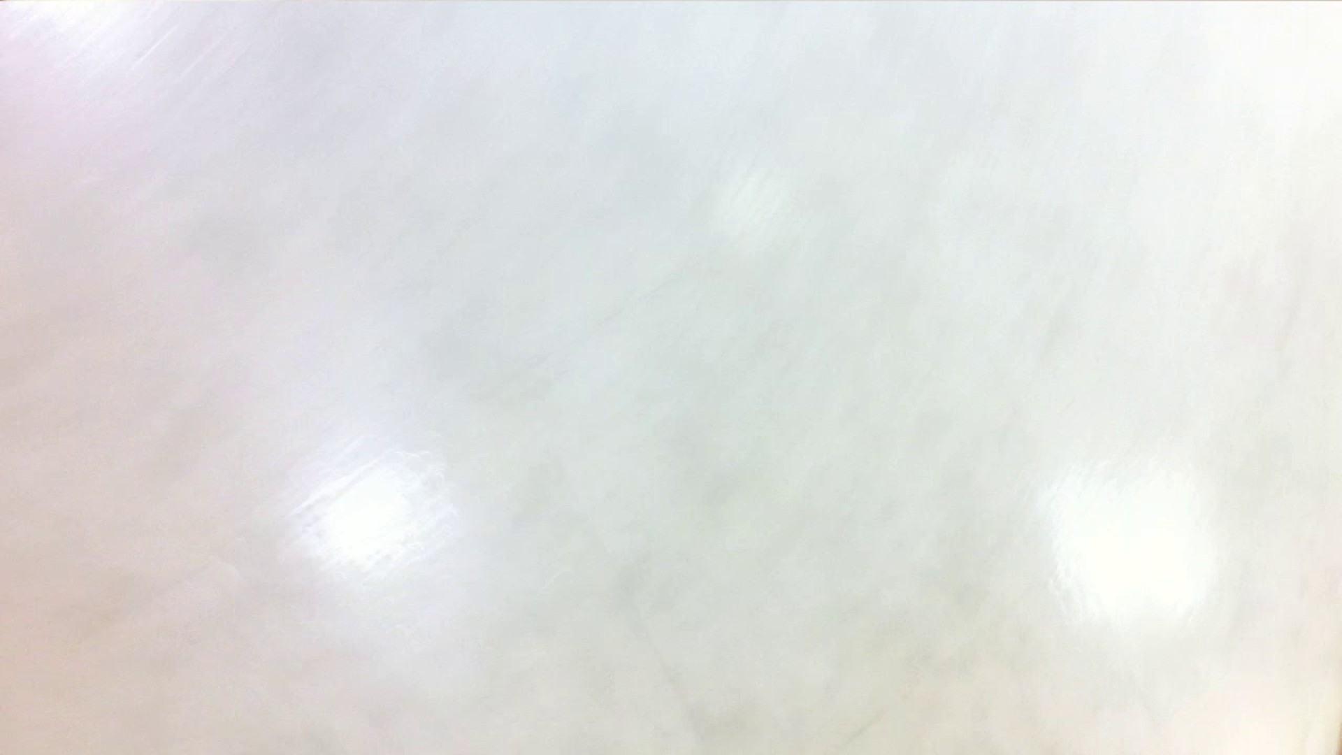 可愛いカリスマ店員限定‼胸チラ&パンチラ vol.23 胸チラ 盗撮ワレメ無修正動画無料 26pic 23