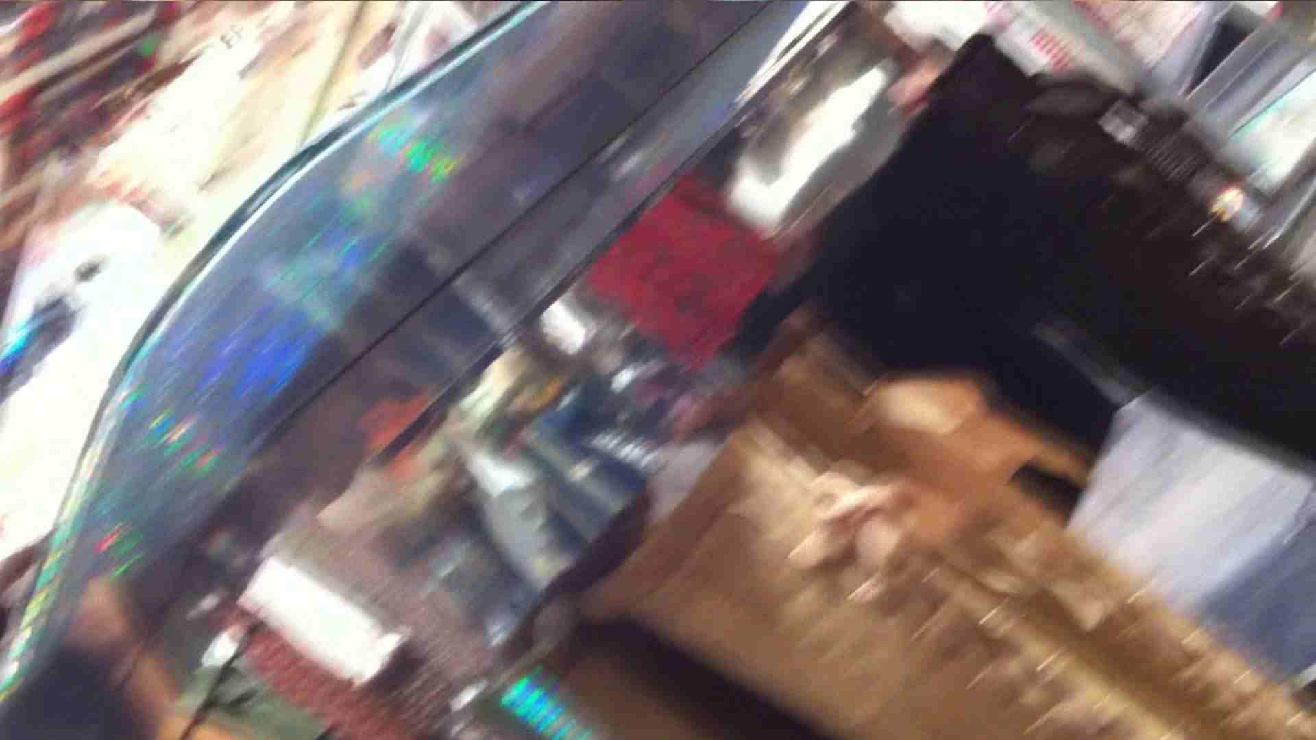 可愛いカリスマ店員限定‼胸チラ&パンチラ vol.27 OLの実態 のぞき濡れ場動画紹介 80pic 8