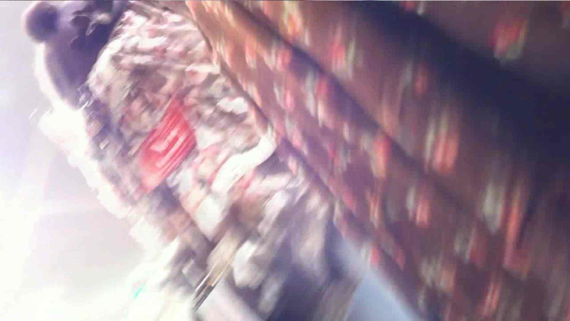 可愛いカリスマ店員限定‼胸チラ&パンチラ vol.27 パンチラ放出 盗み撮り動画キャプチャ 80pic 9