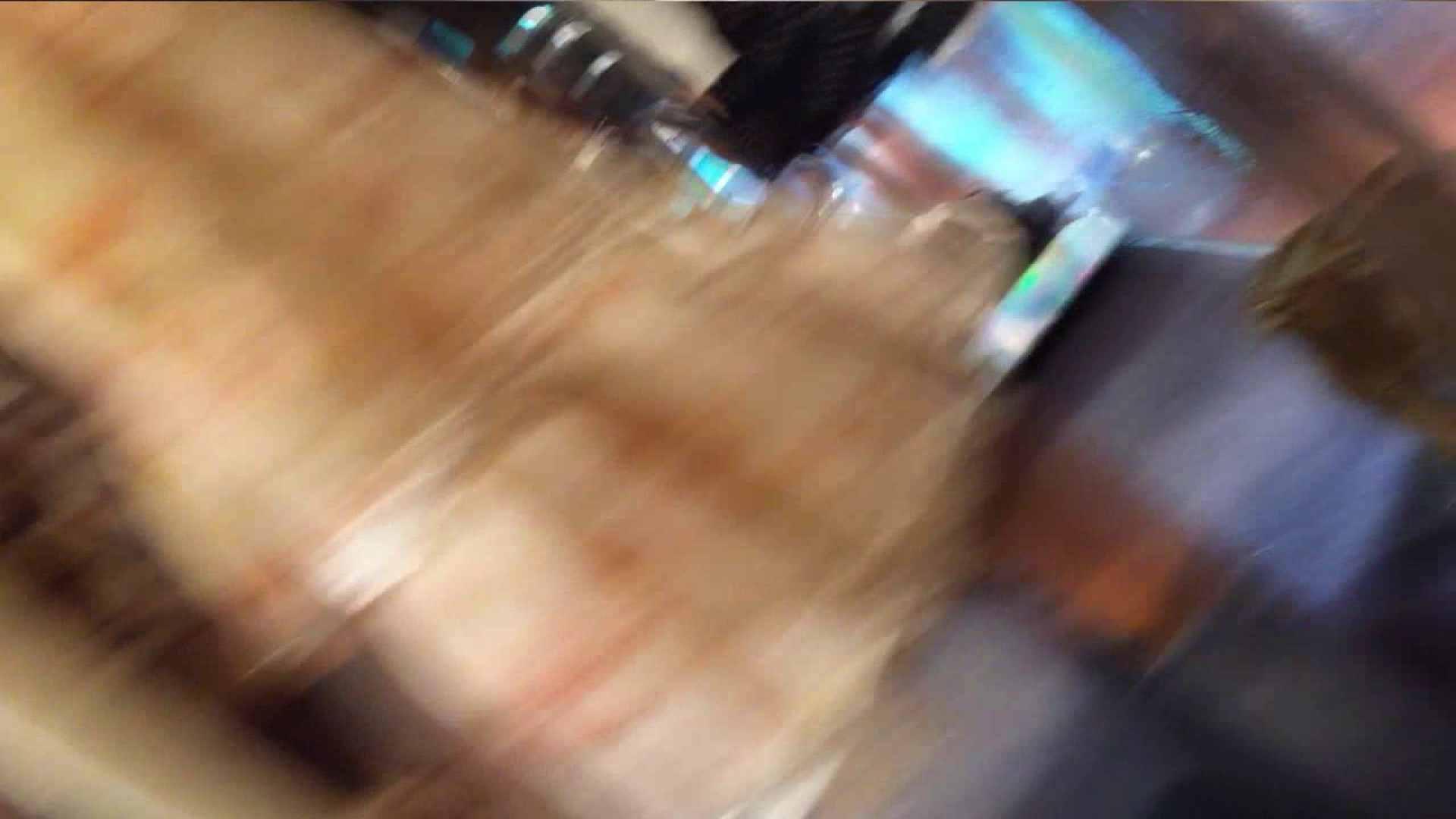 可愛いカリスマ店員限定‼胸チラ&パンチラ vol.27 おまんこ無修正 覗き性交動画流出 80pic 11