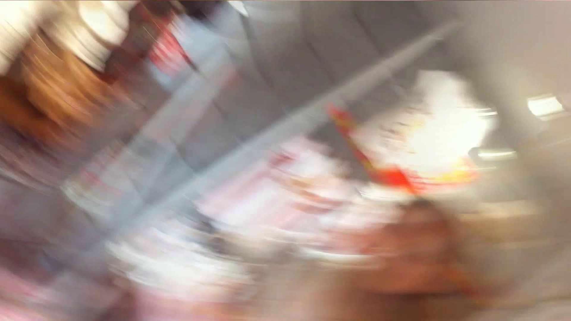 可愛いカリスマ店員限定‼胸チラ&パンチラ vol.27 胸チラ | チラ  80pic 19