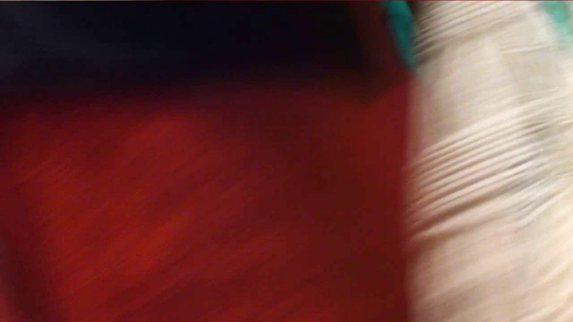 可愛いカリスマ店員限定‼胸チラ&パンチラ vol.27 おまんこ無修正 覗き性交動画流出 80pic 59