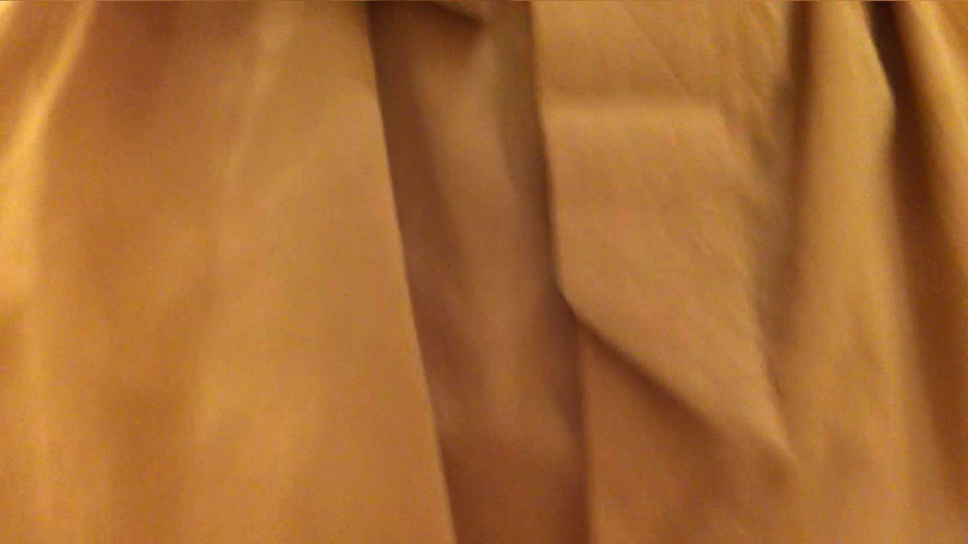 某デパートのカリスマ定員可愛すぎ‼!ピンクスカート編 接写 | おまんこ無修正  72pic 5