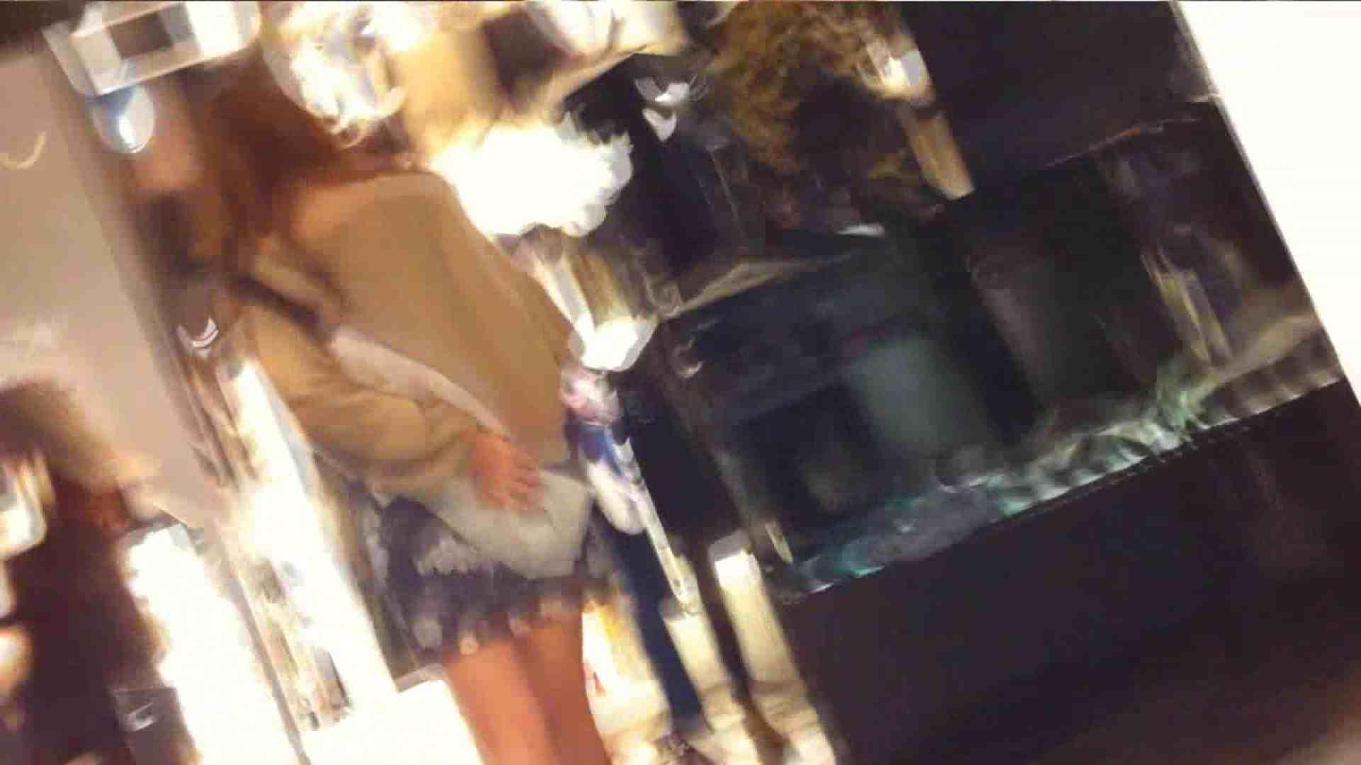 某デパートのカリスマ定員可愛すぎ‼!ピンクスカート編 接写 | おまんこ無修正  72pic 67