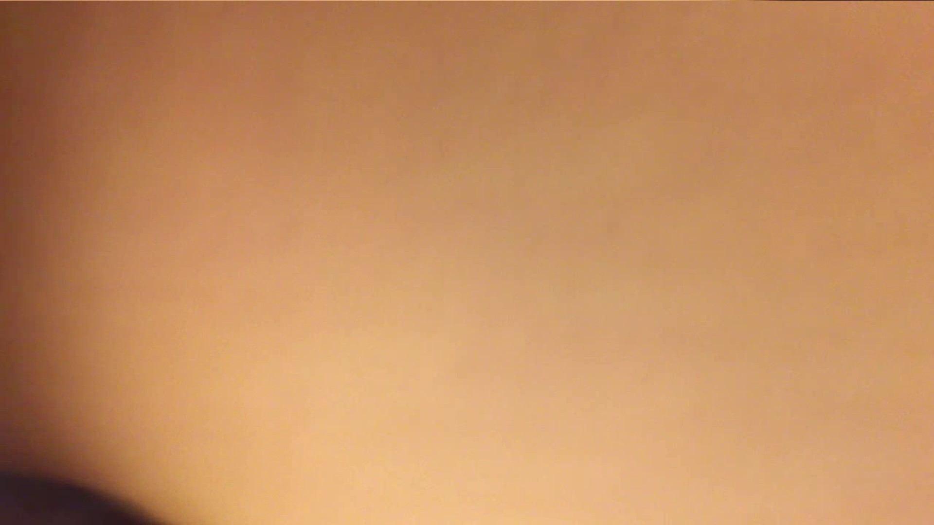 vol.33 美人アパレル胸チラ&パンチラ ギャル系ネーチャンの下着 胸チラ 盗撮セックス無修正動画無料 42pic 7