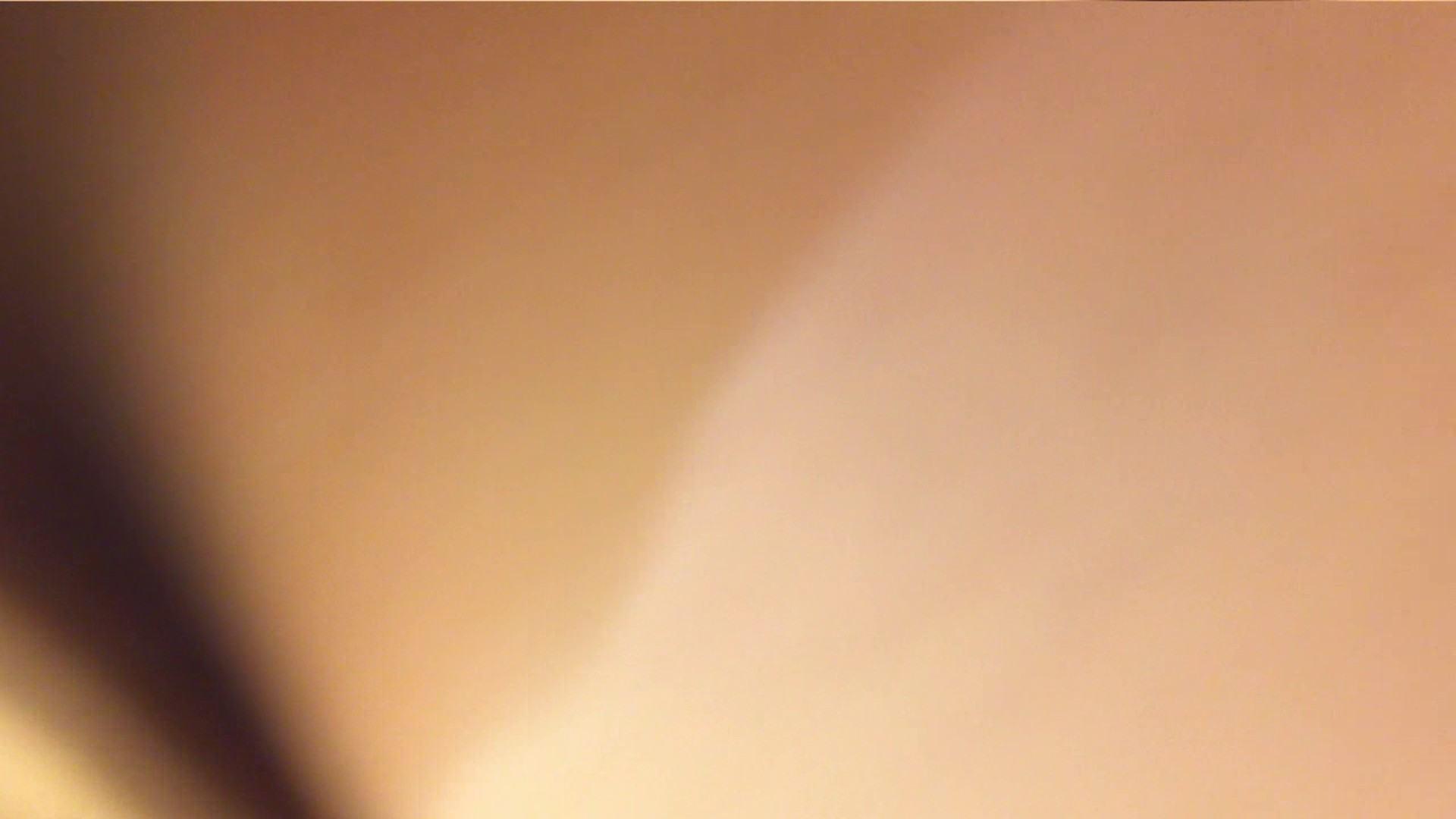 vol.33 美人アパレル胸チラ&パンチラ ギャル系ネーチャンの下着 OLの実態  42pic 8