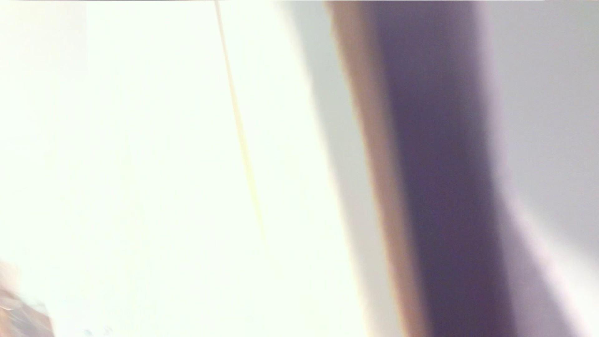 vol.33 美人アパレル胸チラ&パンチラ ギャル系ネーチャンの下着 チラ 盗撮オマンコ無修正動画無料 42pic 27