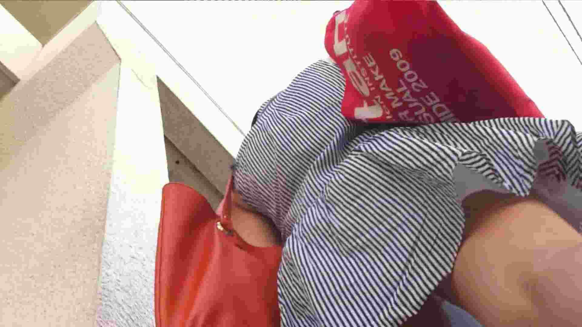 vol.33 美人アパレル胸チラ&パンチラ ギャル系ネーチャンの下着 胸チラ 盗撮セックス無修正動画無料 42pic 31
