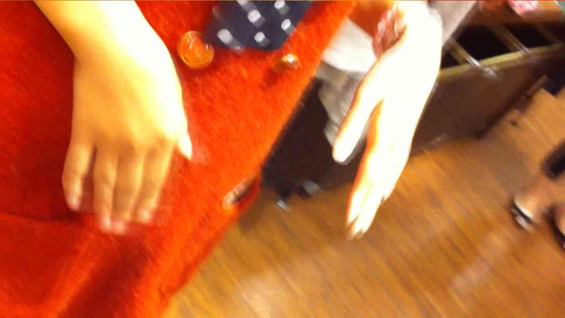 vol.33 美人アパレル胸チラ&パンチラ ギャル系ネーチャンの下着 ギャルの実態 覗きおまんこ画像 42pic 34