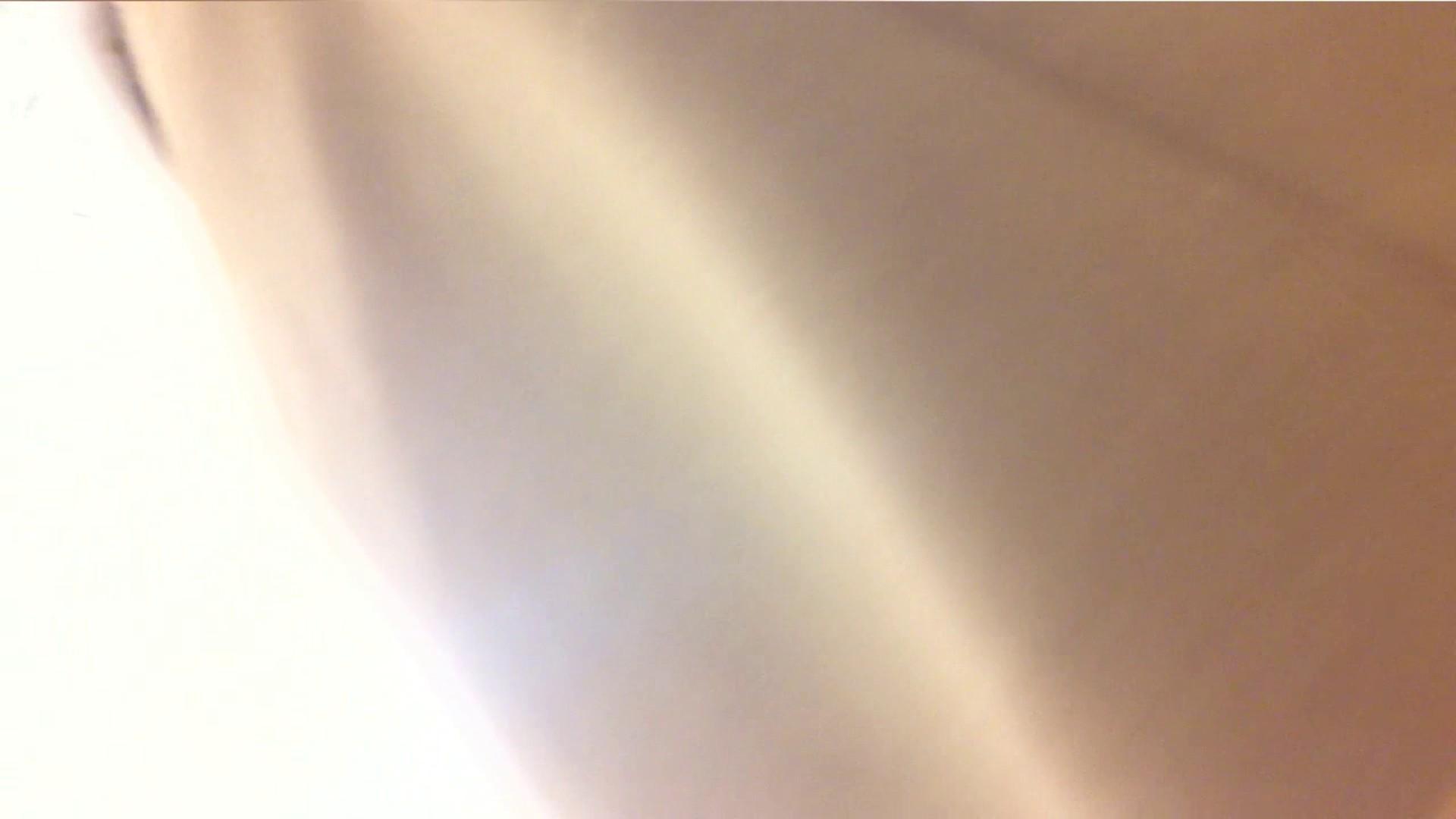 vol.33 美人アパレル胸チラ&パンチラ ギャル系ネーチャンの下着 OLの実態   パンチラ放出  42pic 41