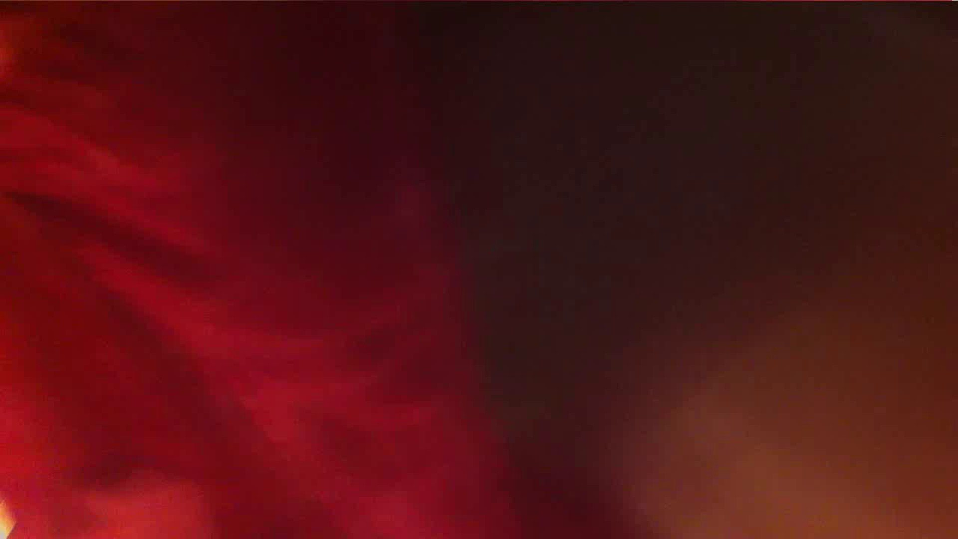 vol.36 美人アパレル胸チラ&パンチラ ポニテ(゚∀゚)キタコレ!! 美人 ぱこり動画紹介 41pic 3