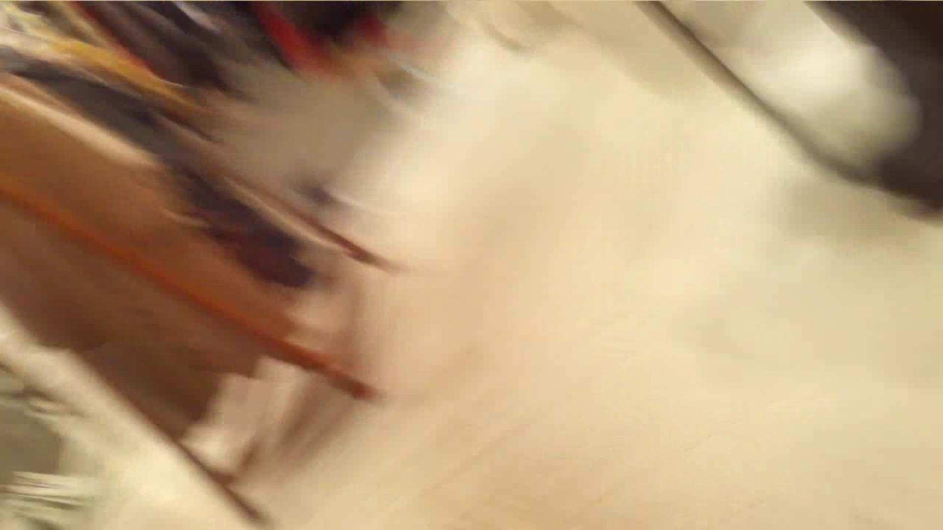 vol.36 美人アパレル胸チラ&パンチラ ポニテ(゚∀゚)キタコレ!! 接写 覗きぱこり動画紹介 41pic 25