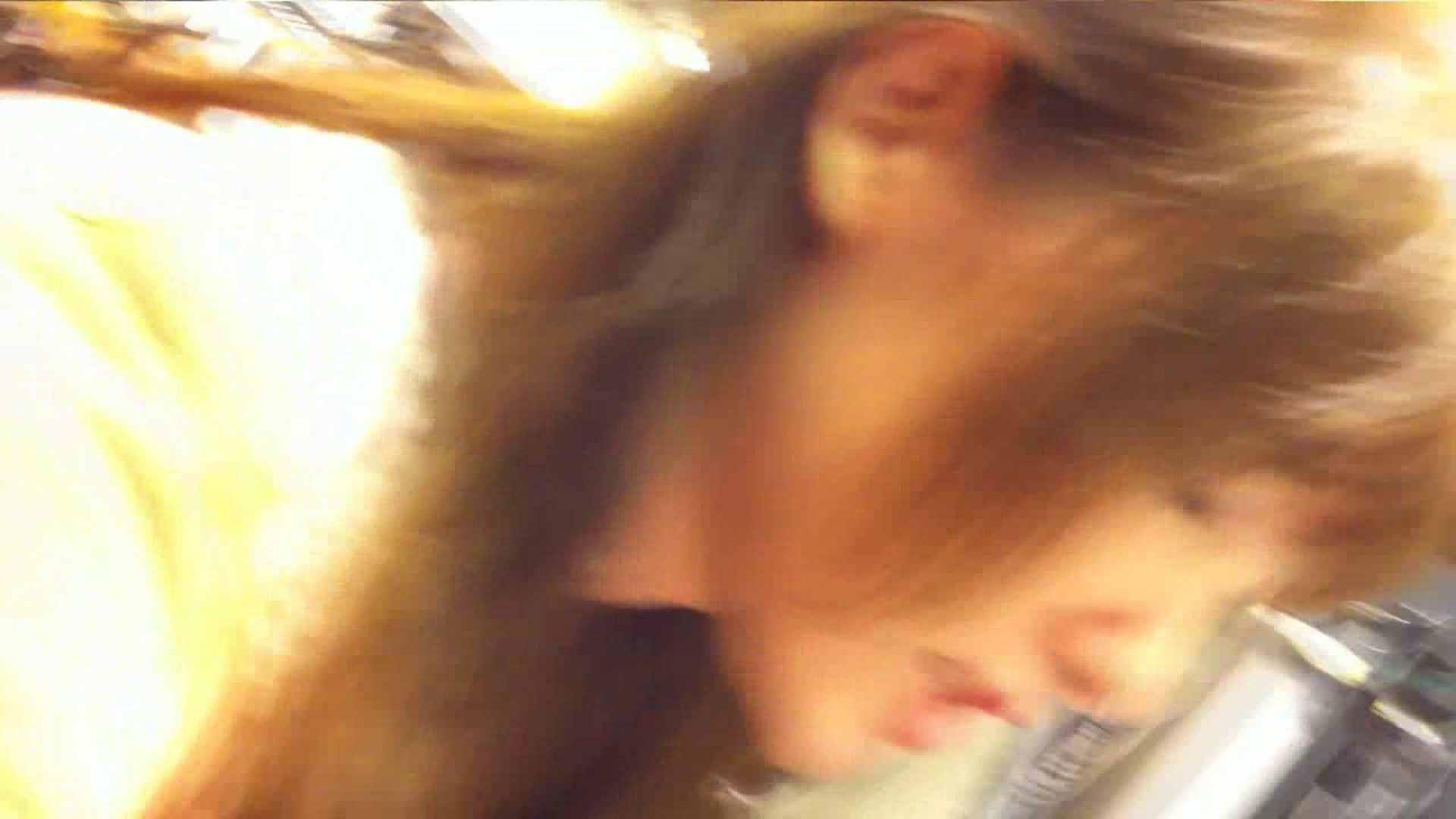 vol.36 美人アパレル胸チラ&パンチラ ポニテ(゚∀゚)キタコレ!! OLの実態 | チラ  41pic 36