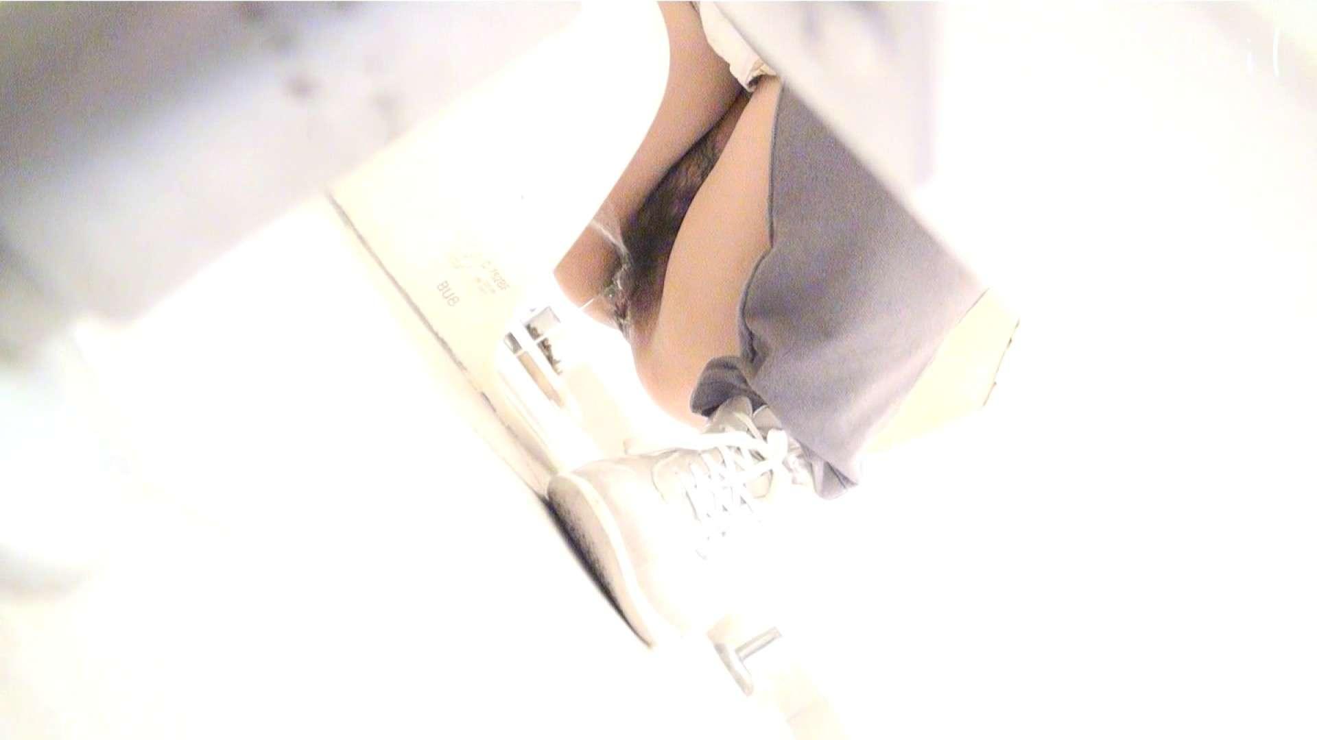 巨乳 乳首:至高下半身盗撮-PREMIUM-【院内病棟編 】 vol.01:ピープフォックス(盗撮狐)