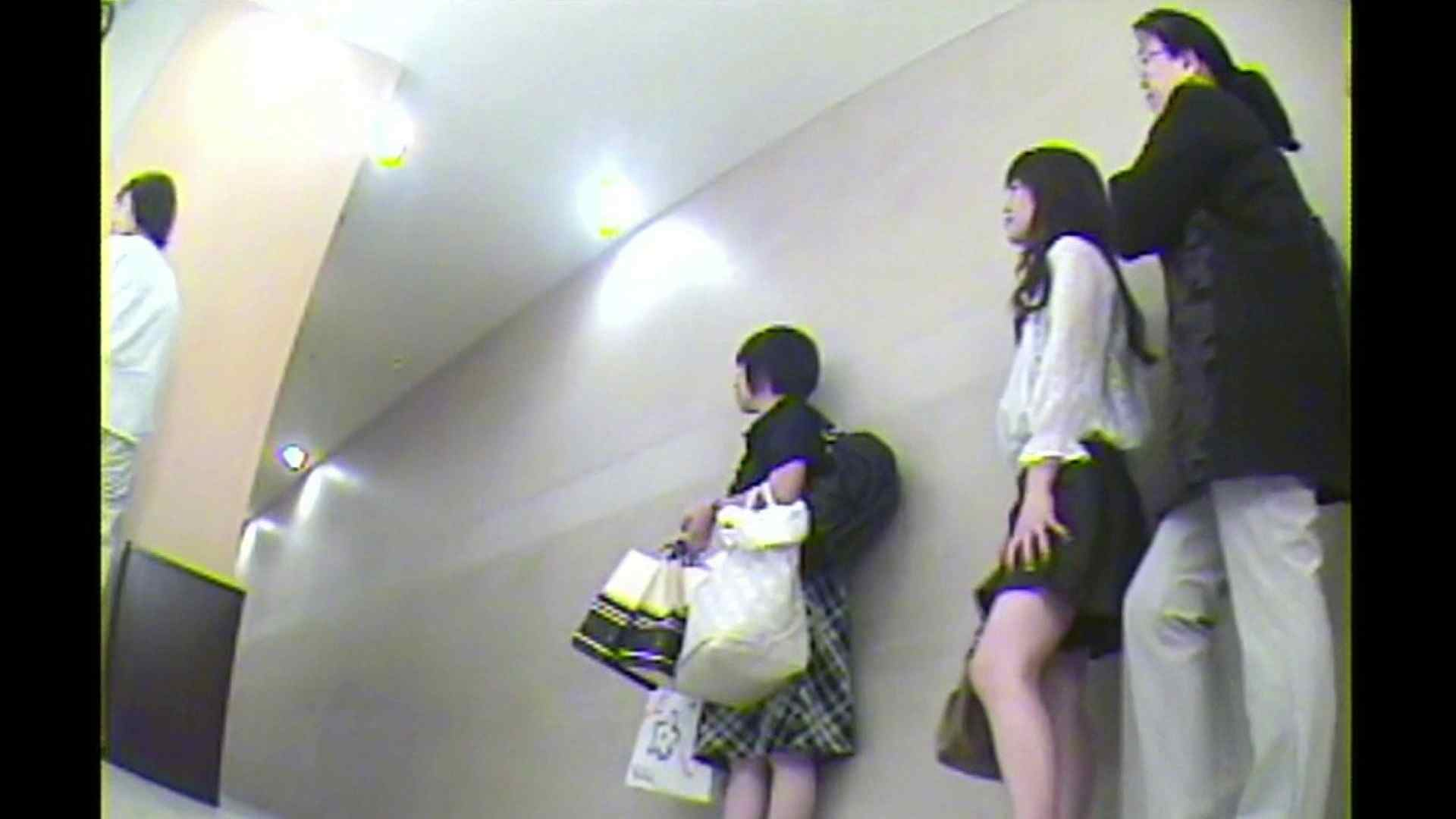 お漏らし寸前デパトイレ盗撮!Vol.02 トイレ   盗撮  78pic 25
