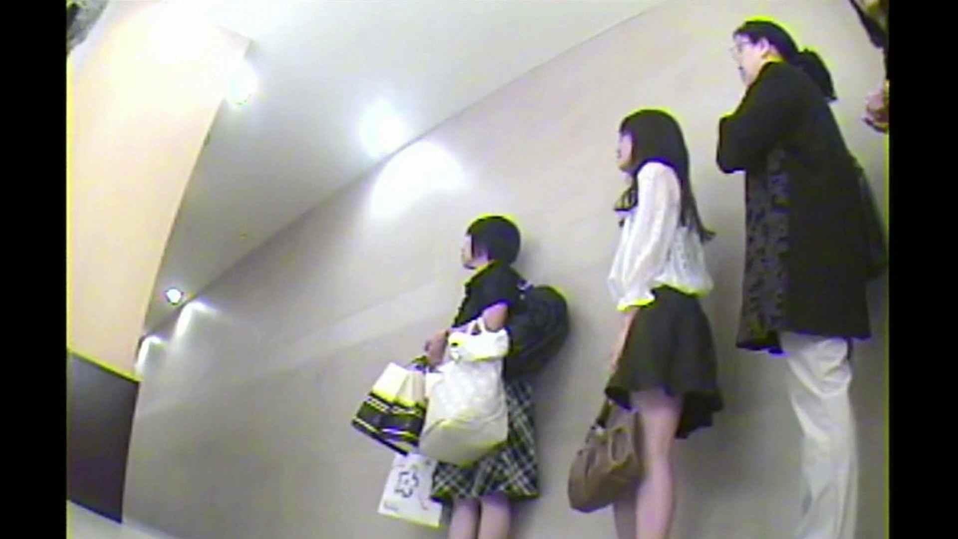 お漏らし寸前デパトイレ盗撮!Vol.02 トイレ   盗撮  78pic 31