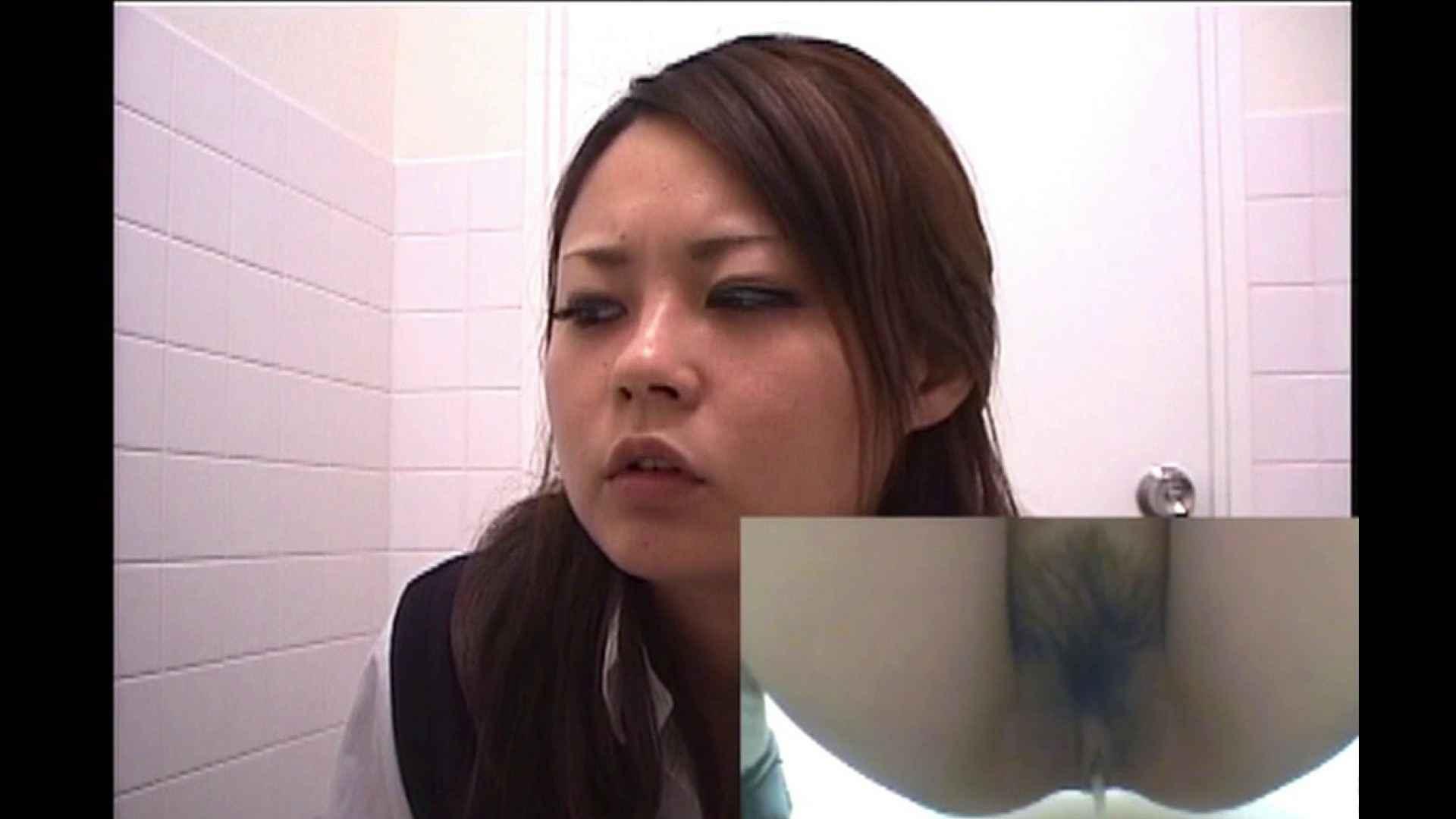 お漏らし寸前デパトイレ盗撮!Vol.02 トイレ  78pic 60