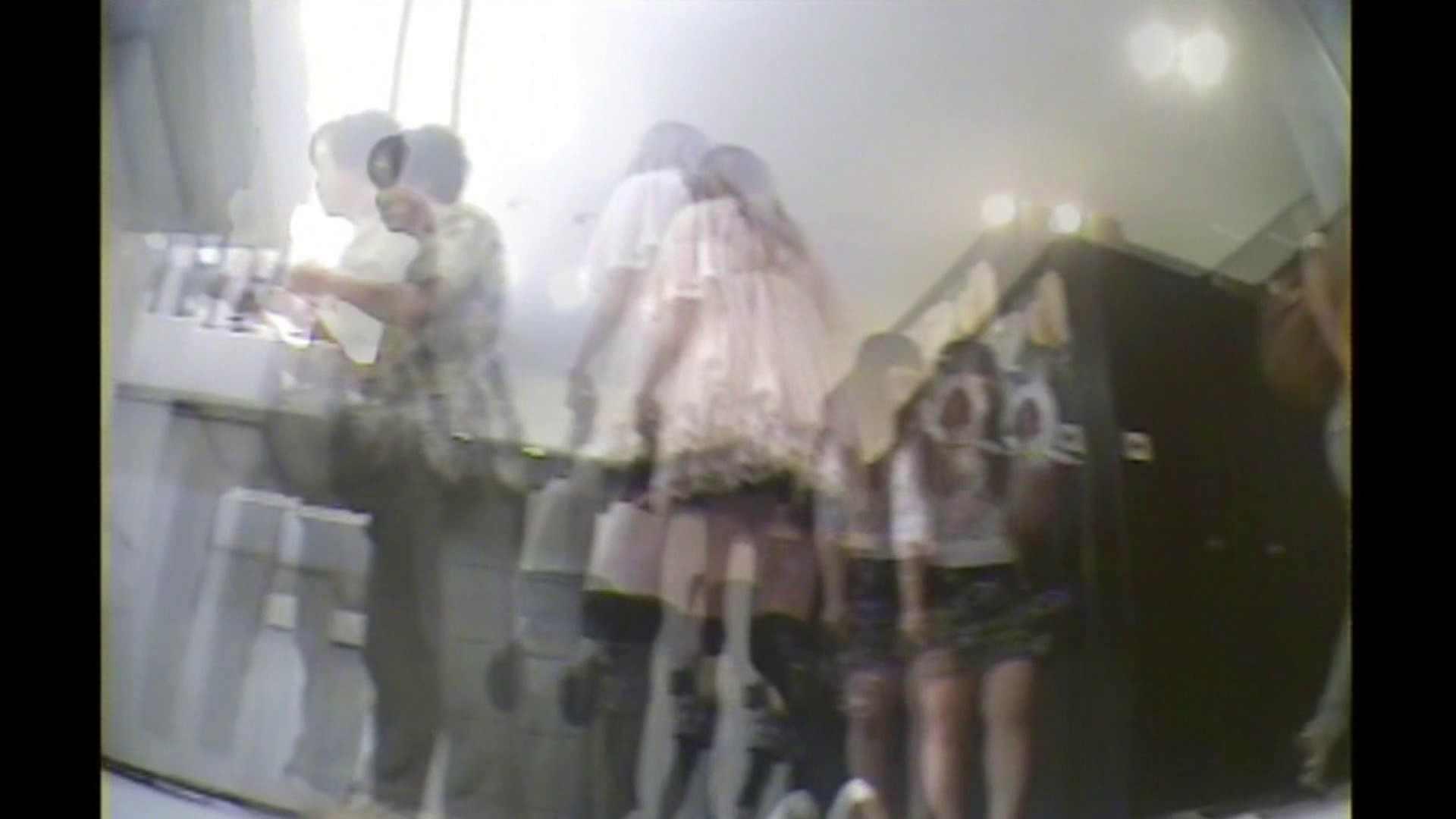 お漏らし寸前デパトイレ盗撮!Vol.02 トイレ  78pic 72