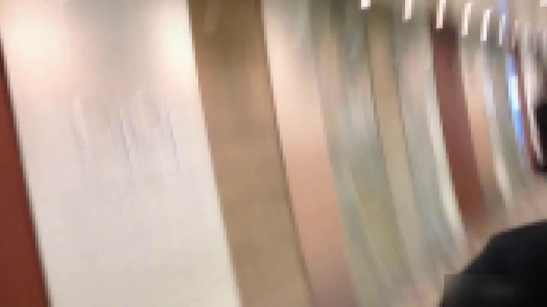 ガールズパンチラストリートビューVol.008 パンチラ放出 隠し撮りオマンコ動画紹介 99pic 3