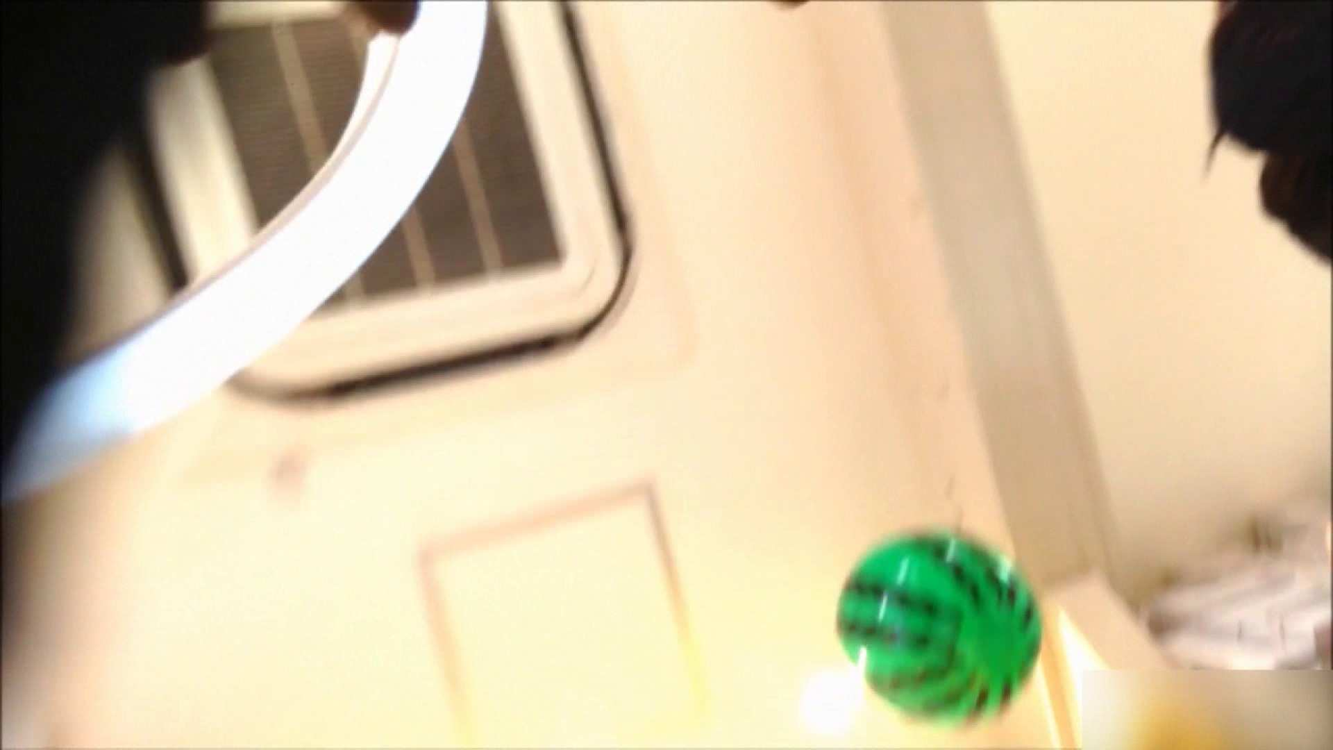 ガールズパンチラストリートビューVol.008 ギャルの実態   OLの実態  99pic 57