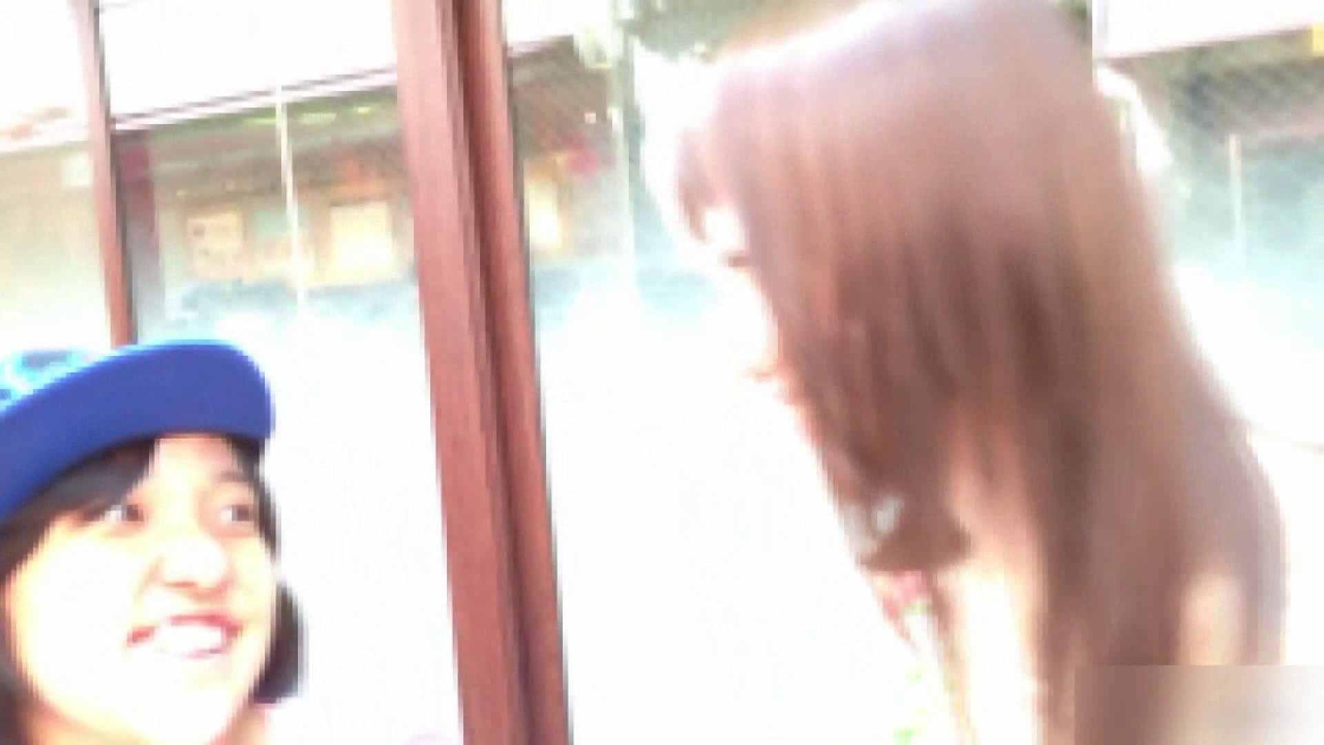 ガールズパンチラストリートビューVol.008 チラ のぞき動画画像 99pic 58