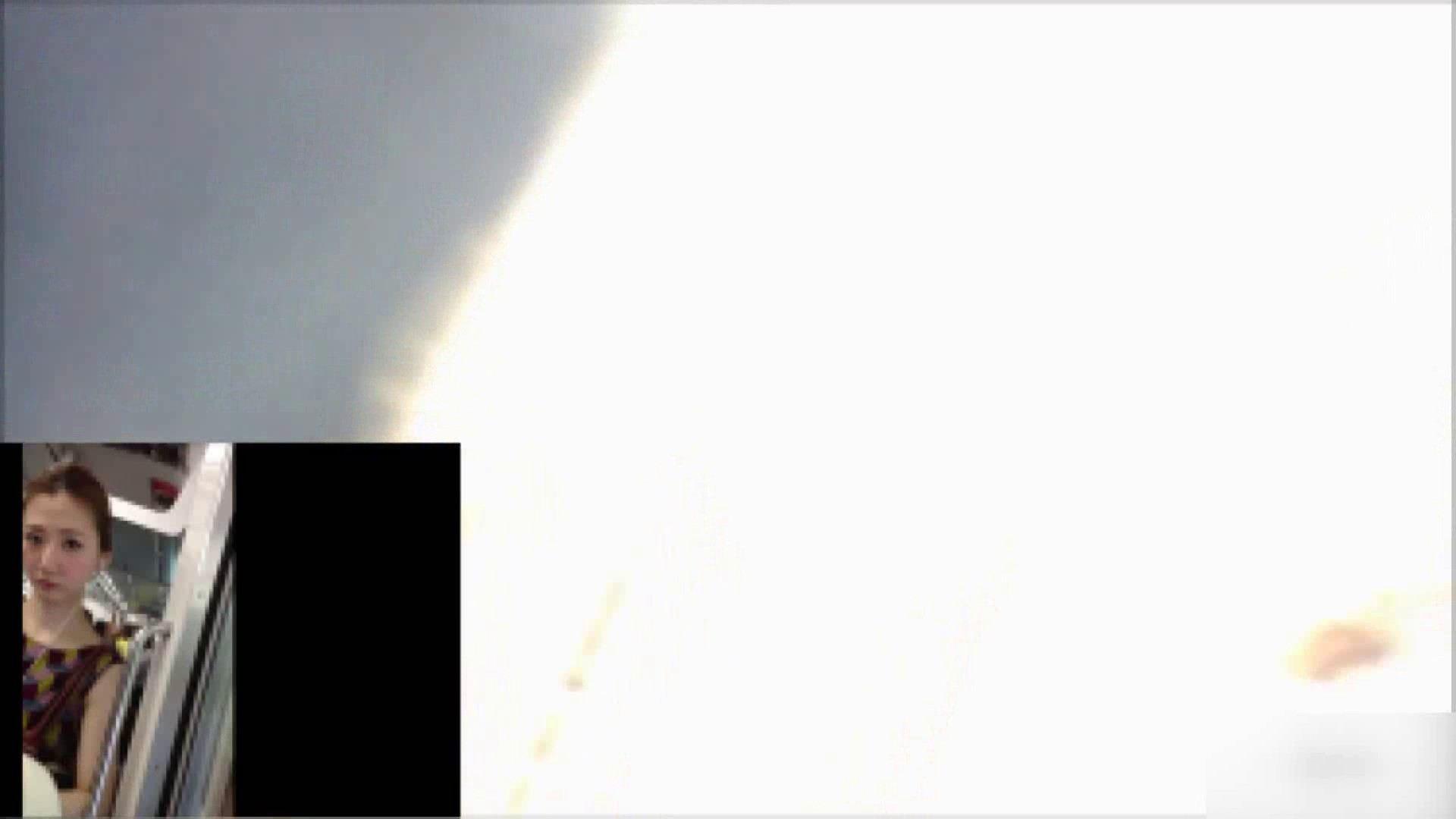 ガールズパンチラストリートビューVol.008 ギャルの実態  99pic 68
