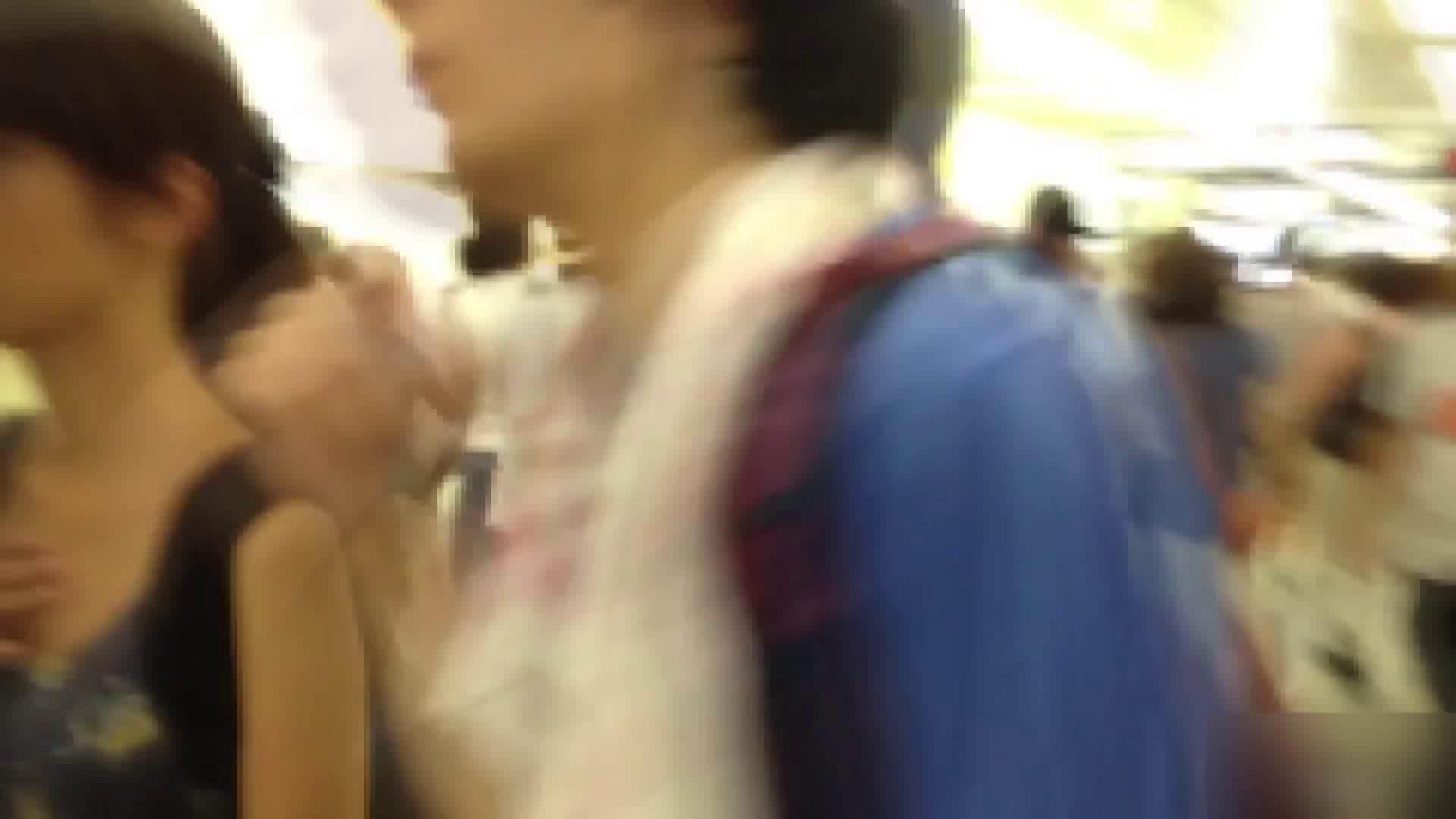 ガールズパンチラストリートビューVol.008 パンチラ放出 隠し撮りオマンコ動画紹介 99pic 71