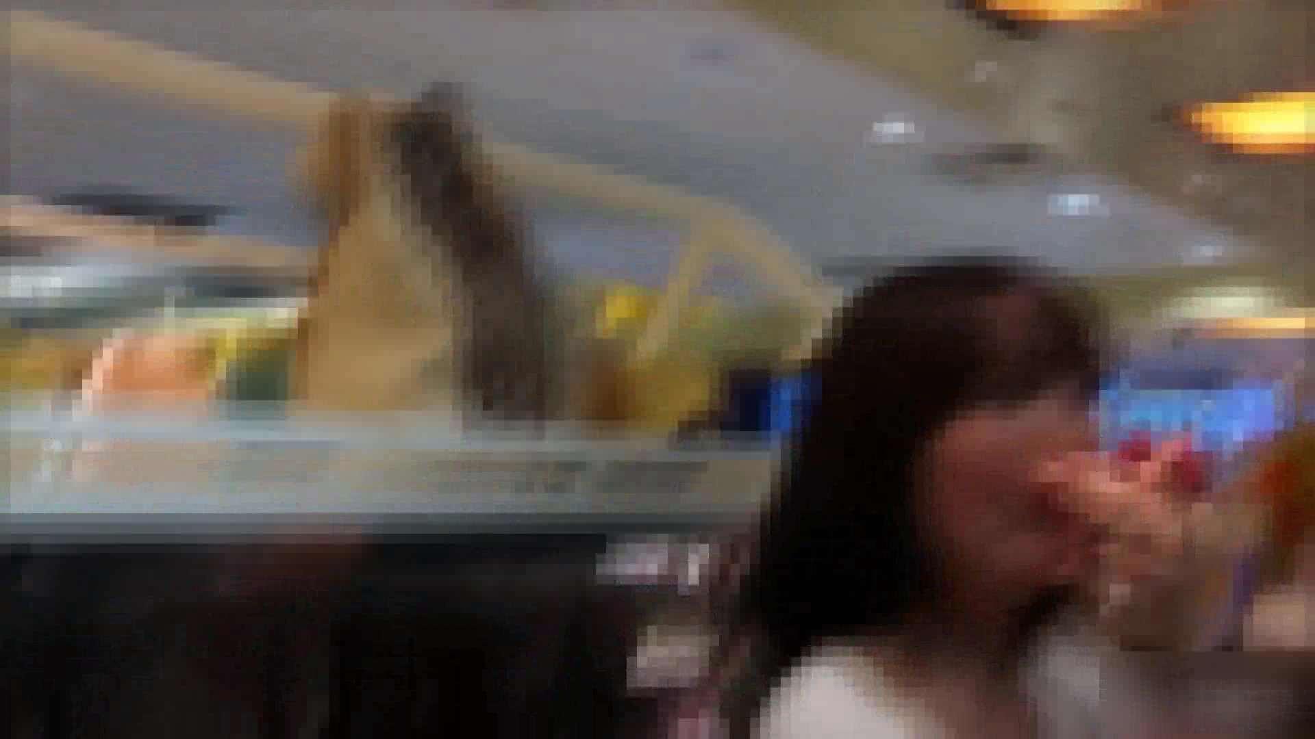 ガールズパンチラストリートビューVol.012 OLの実態 盗撮AV動画キャプチャ 47pic 2