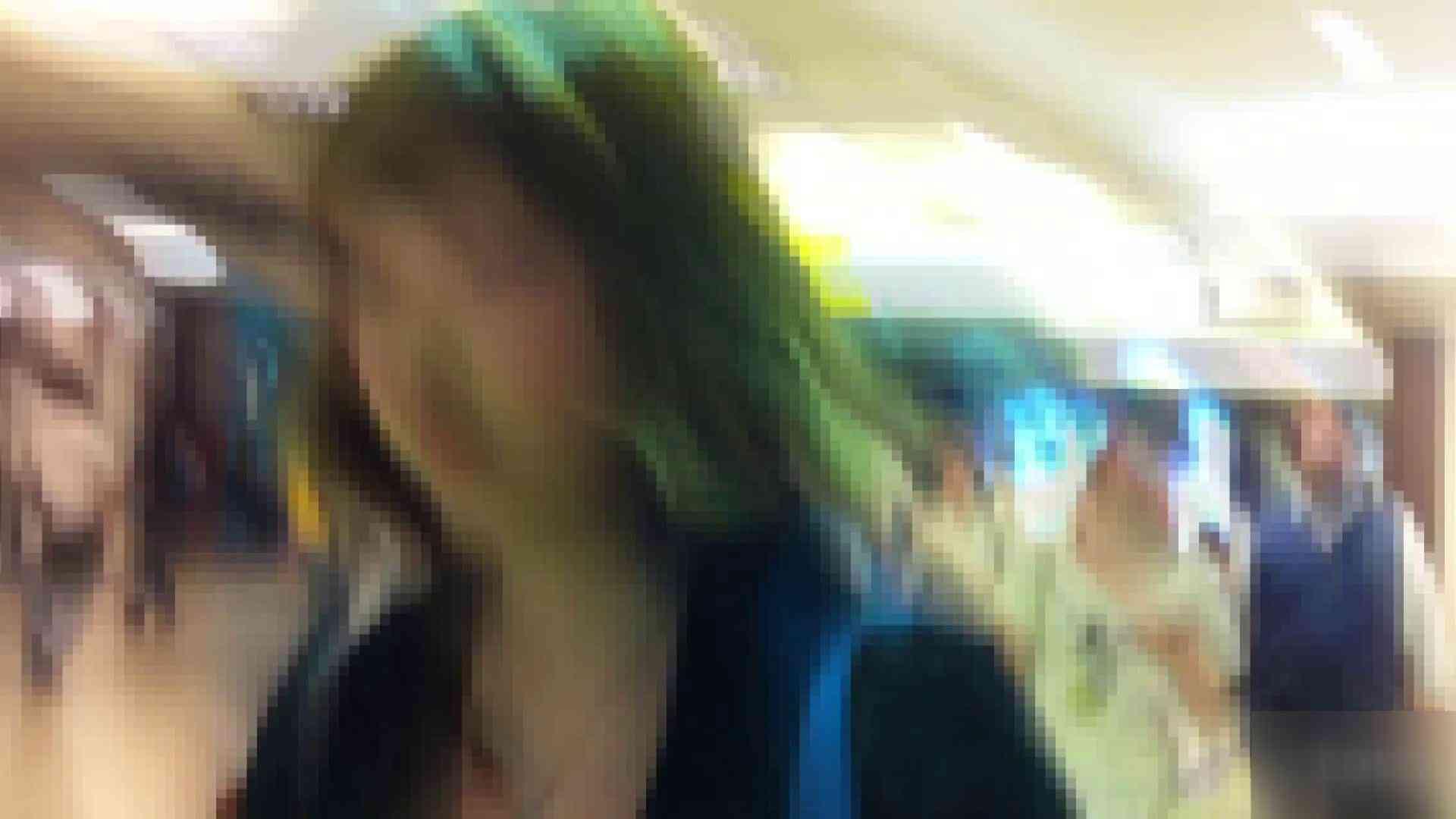 ガールズパンチラストリートビューVol.018 ギャルの実態 盗撮オマンコ無修正動画無料 91pic 39