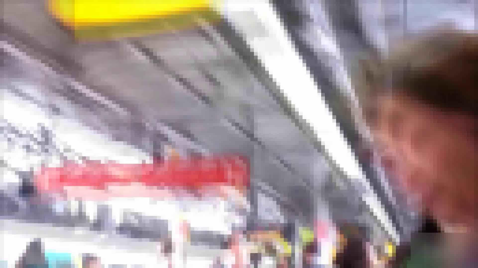 ガールズパンチラストリートビューVol.018 ギャルの実態 盗撮オマンコ無修正動画無料 91pic 55