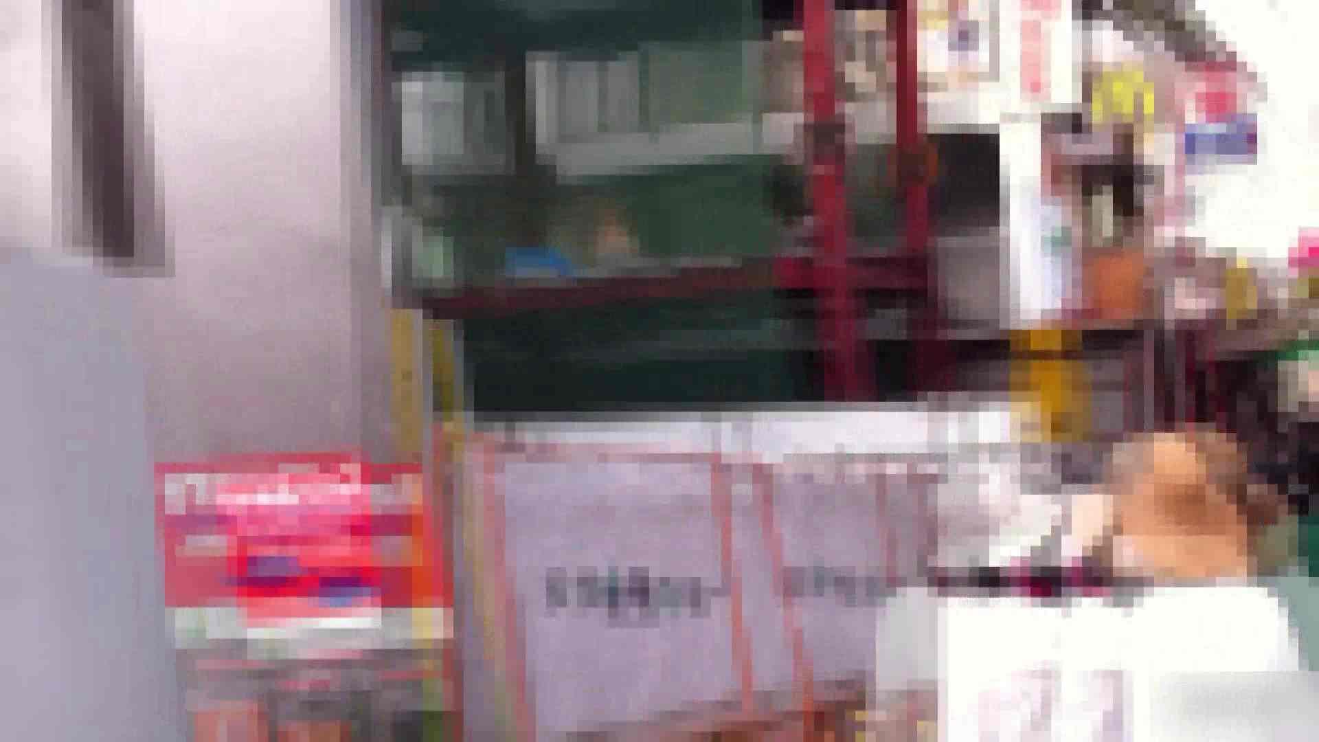 ガールズパンチラストリートビューVol.022 チラ 盗み撮りオマンコ動画キャプチャ 37pic 15