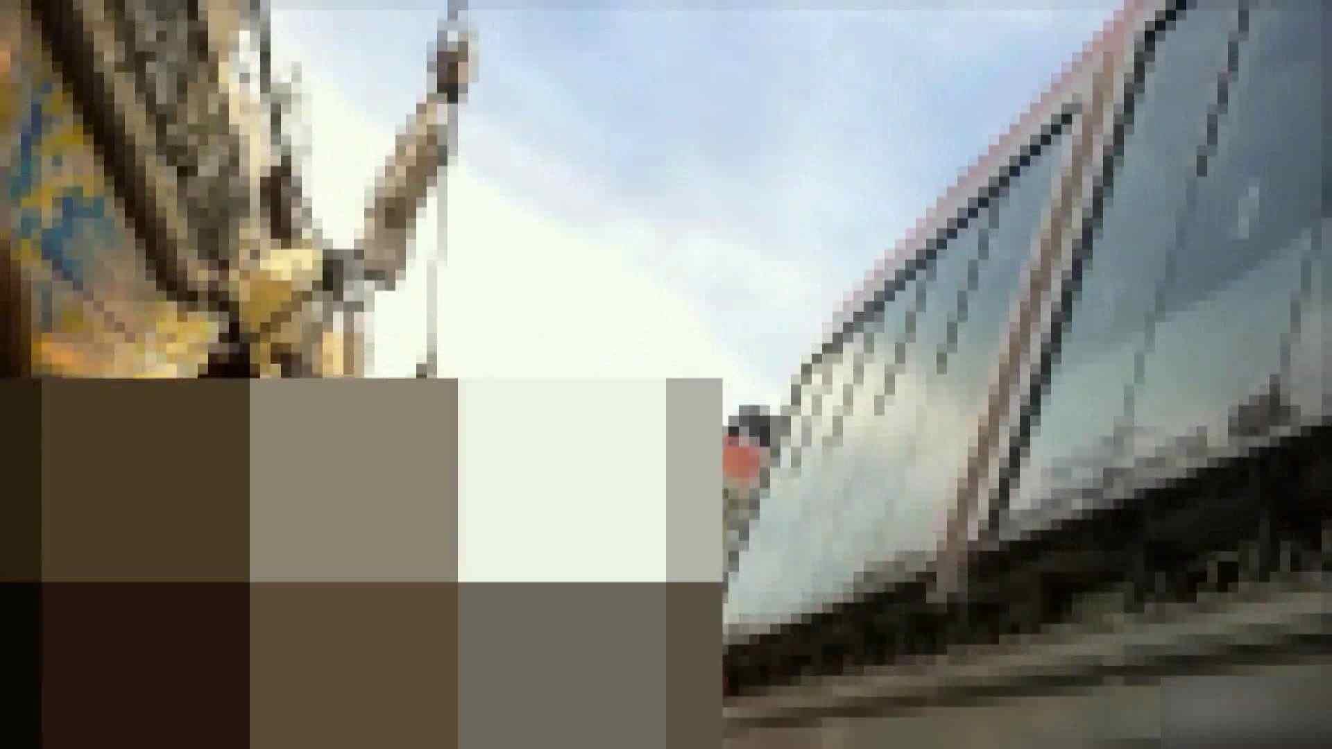 ガールズパンチラストリートビューVol.022 OLの実態 盗み撮りオマンコ動画キャプチャ 37pic 22