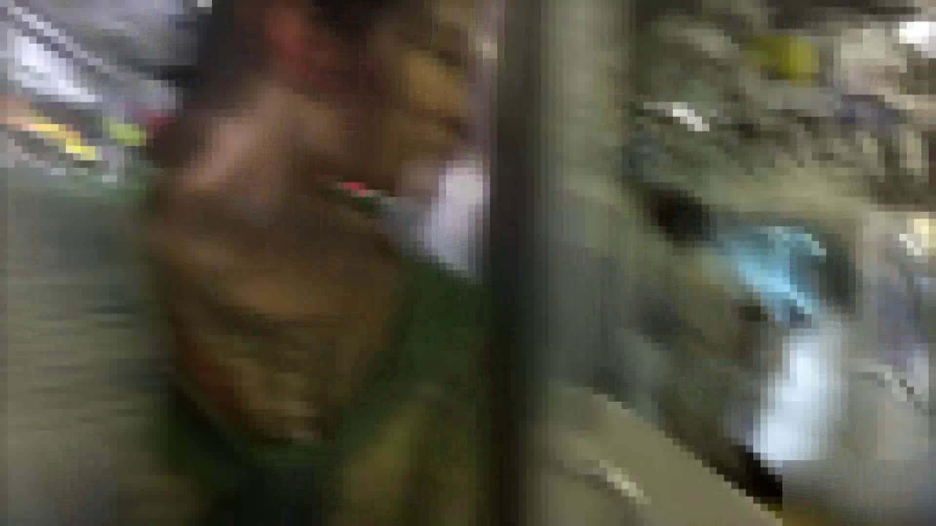 ガールズパンチラストリートビューVol.023 ギャルの実態 | OLの実態  25pic 21