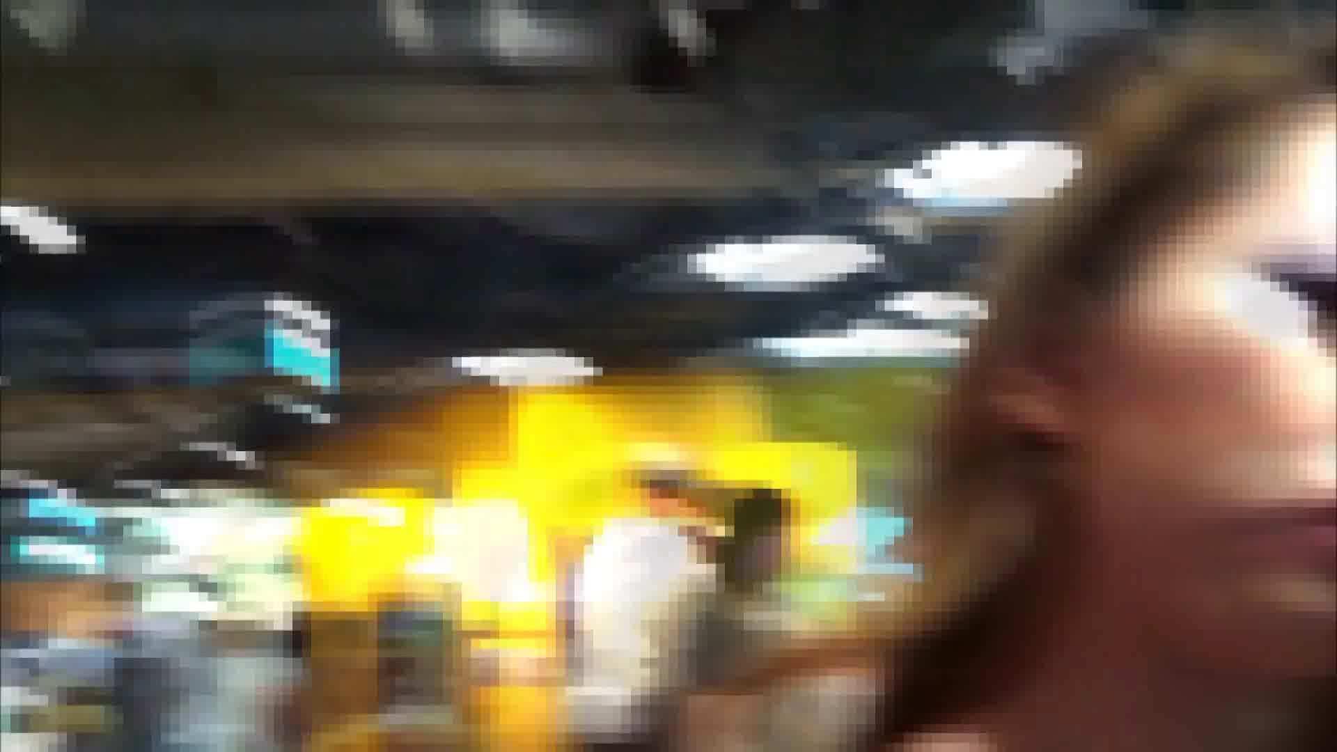 ガールズパンチラストリートビューVol.039 チラ 盗み撮りAV無料動画キャプチャ 97pic 38