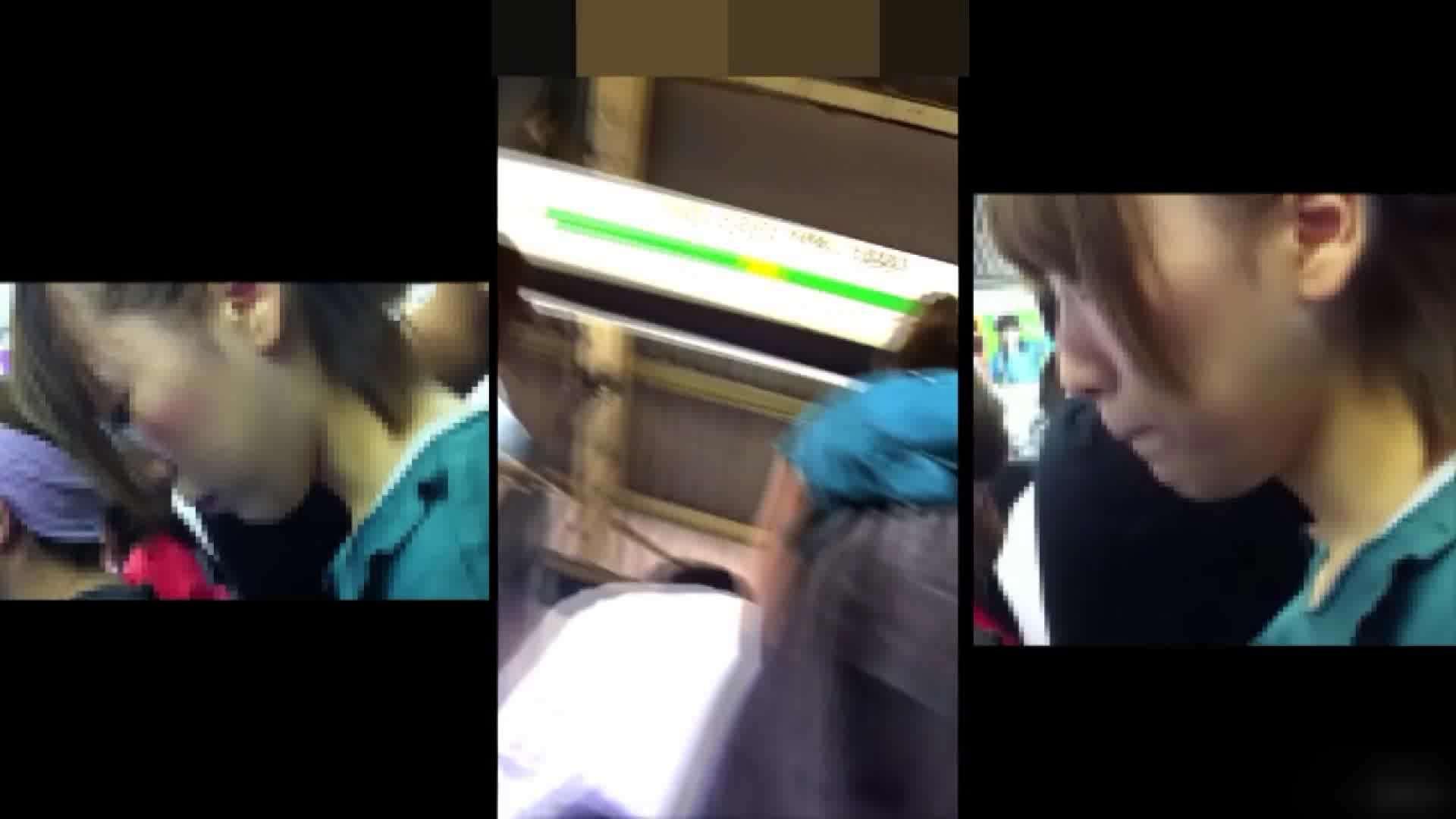 ガールズパンチラストリートビューVol.043 パンチラ放出 隠し撮りセックス画像 44pic 31