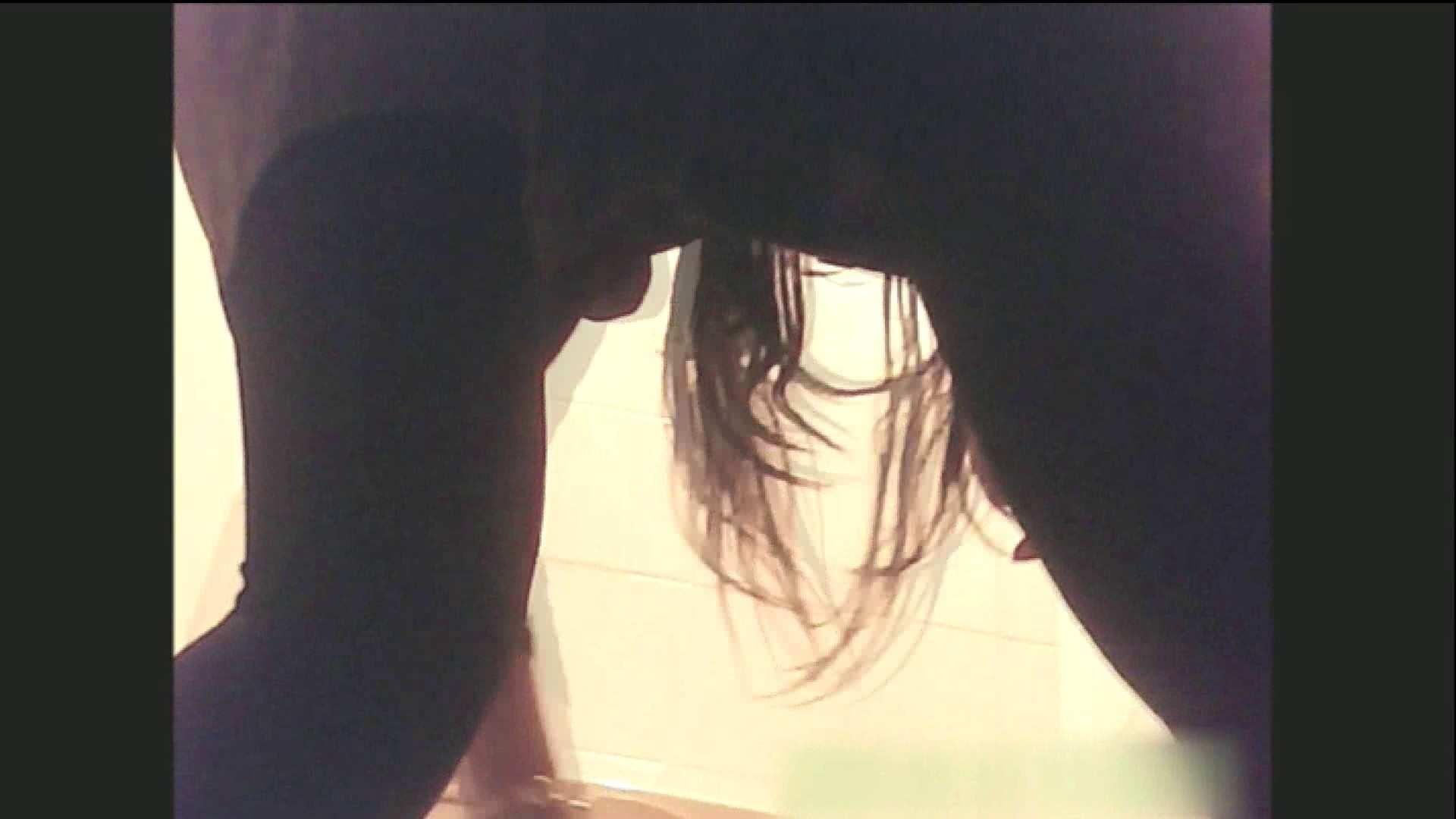 実録!!綺麗なお姉さんのトイレ事情・・・。vol.10 OLの実態 覗きおまんこ画像 86pic 2