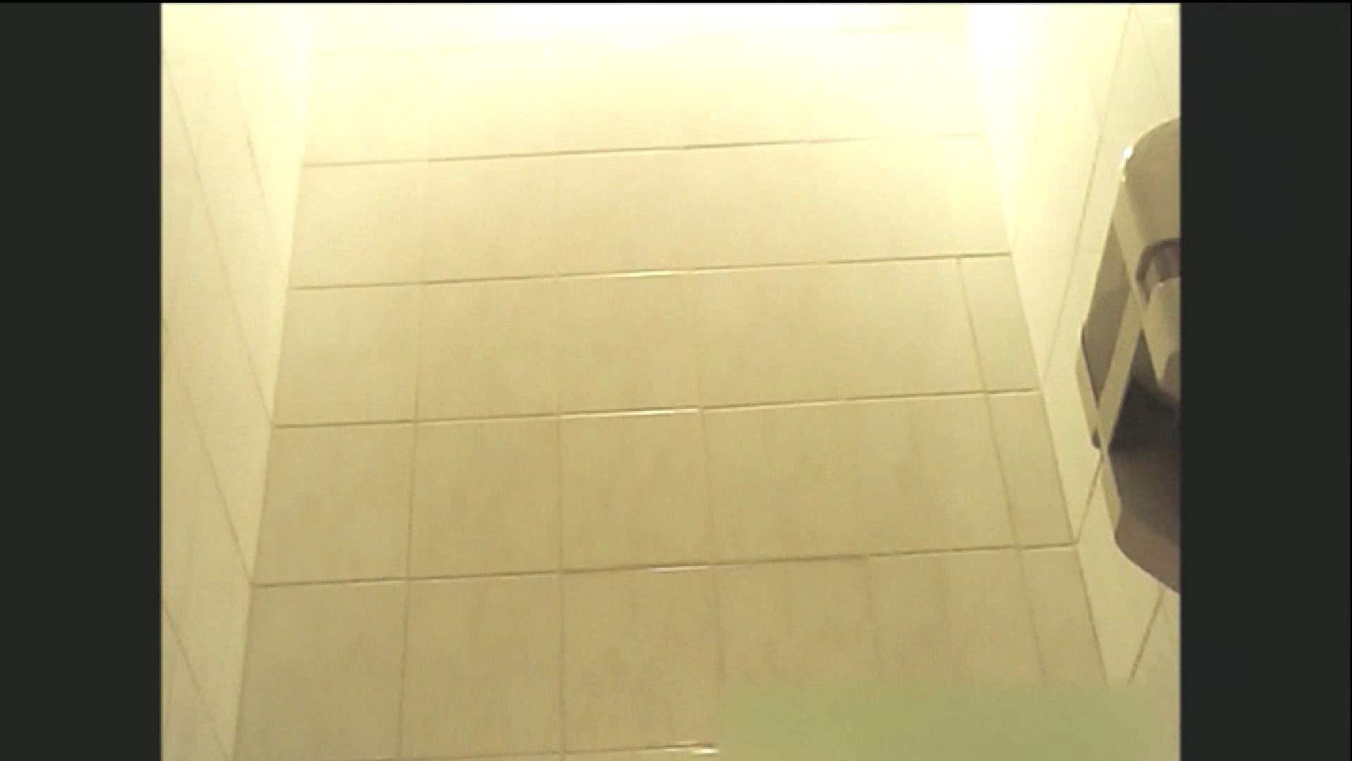 実録!!綺麗なお姉さんのトイレ事情・・・。vol.10 OLの実態 覗きおまんこ画像 86pic 17