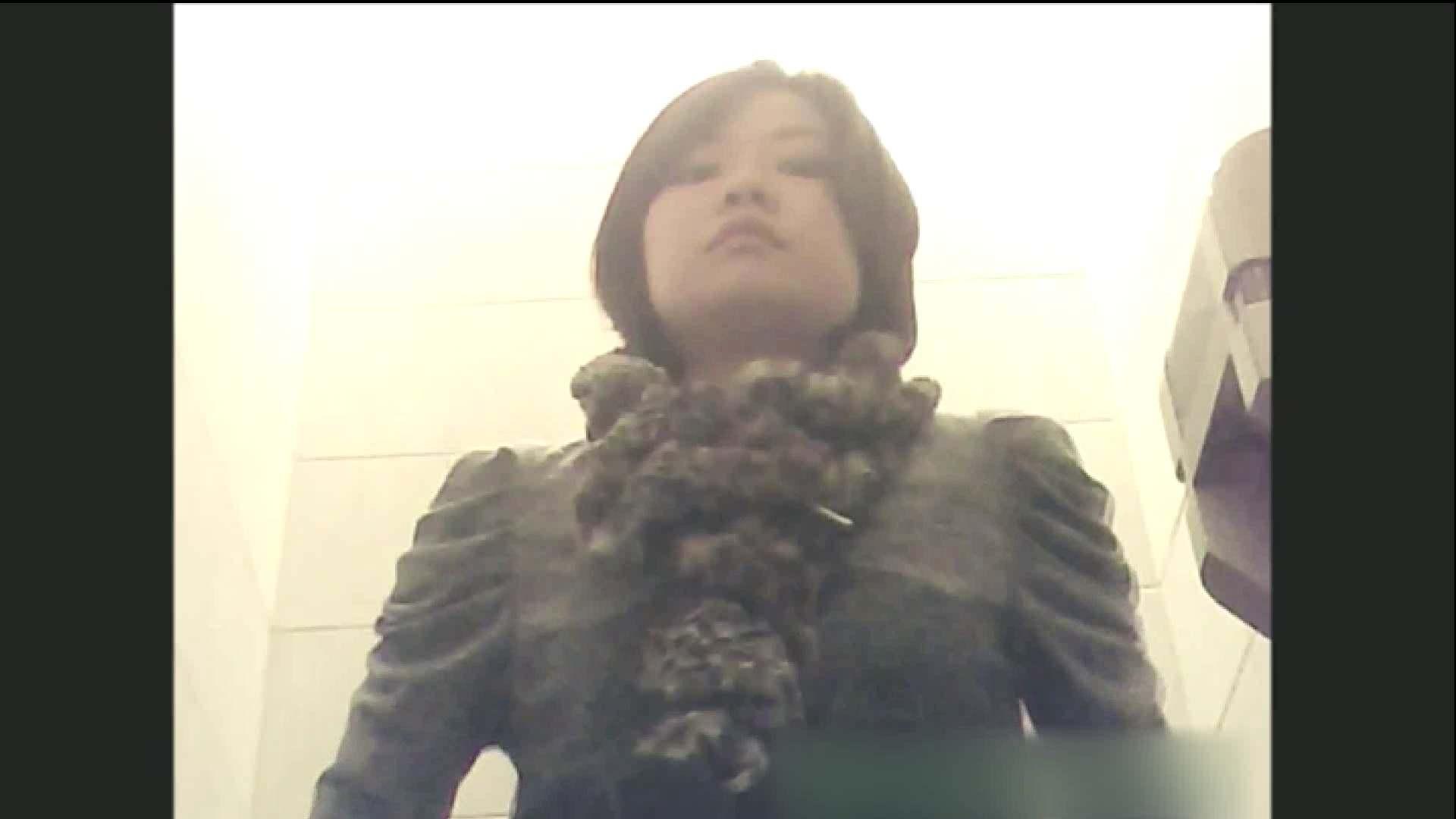 実録!!綺麗なお姉さんのトイレ事情・・・。vol.10 お姉さん  86pic 33